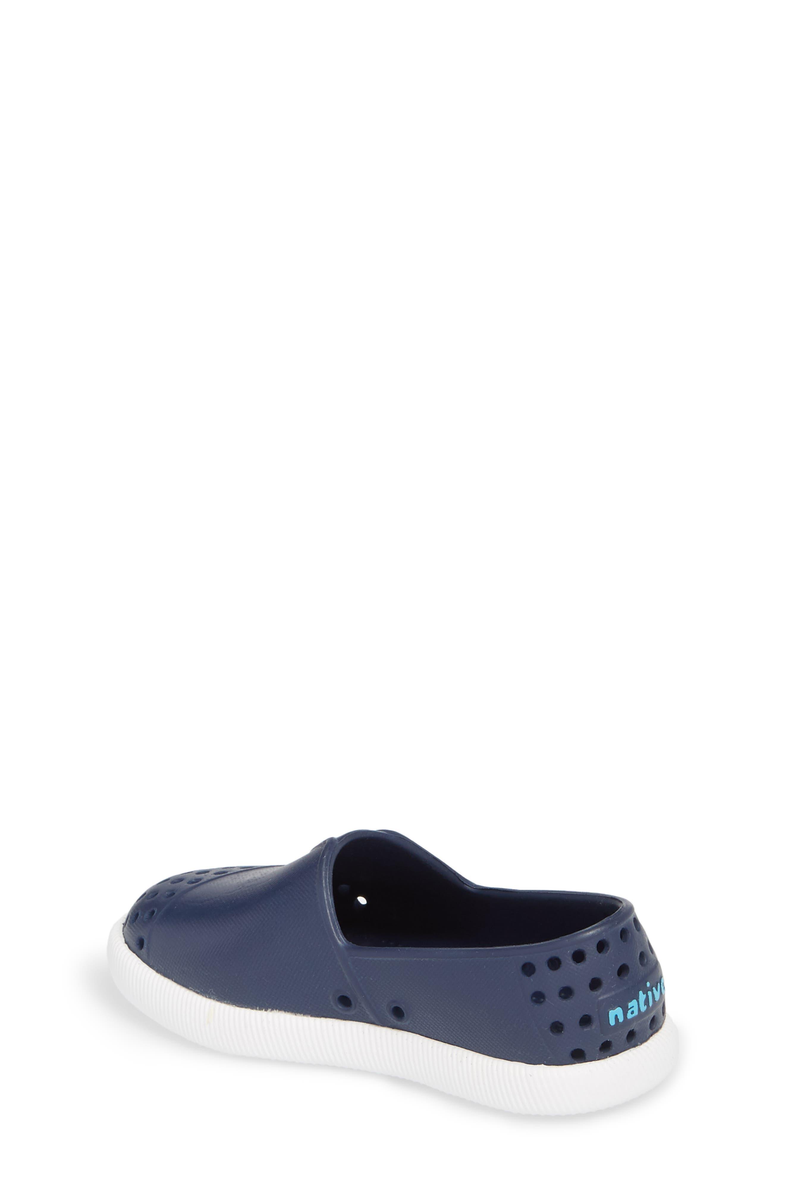 Verona Perforated Water Friendly Slip-On,                             Alternate thumbnail 2, color,                             414