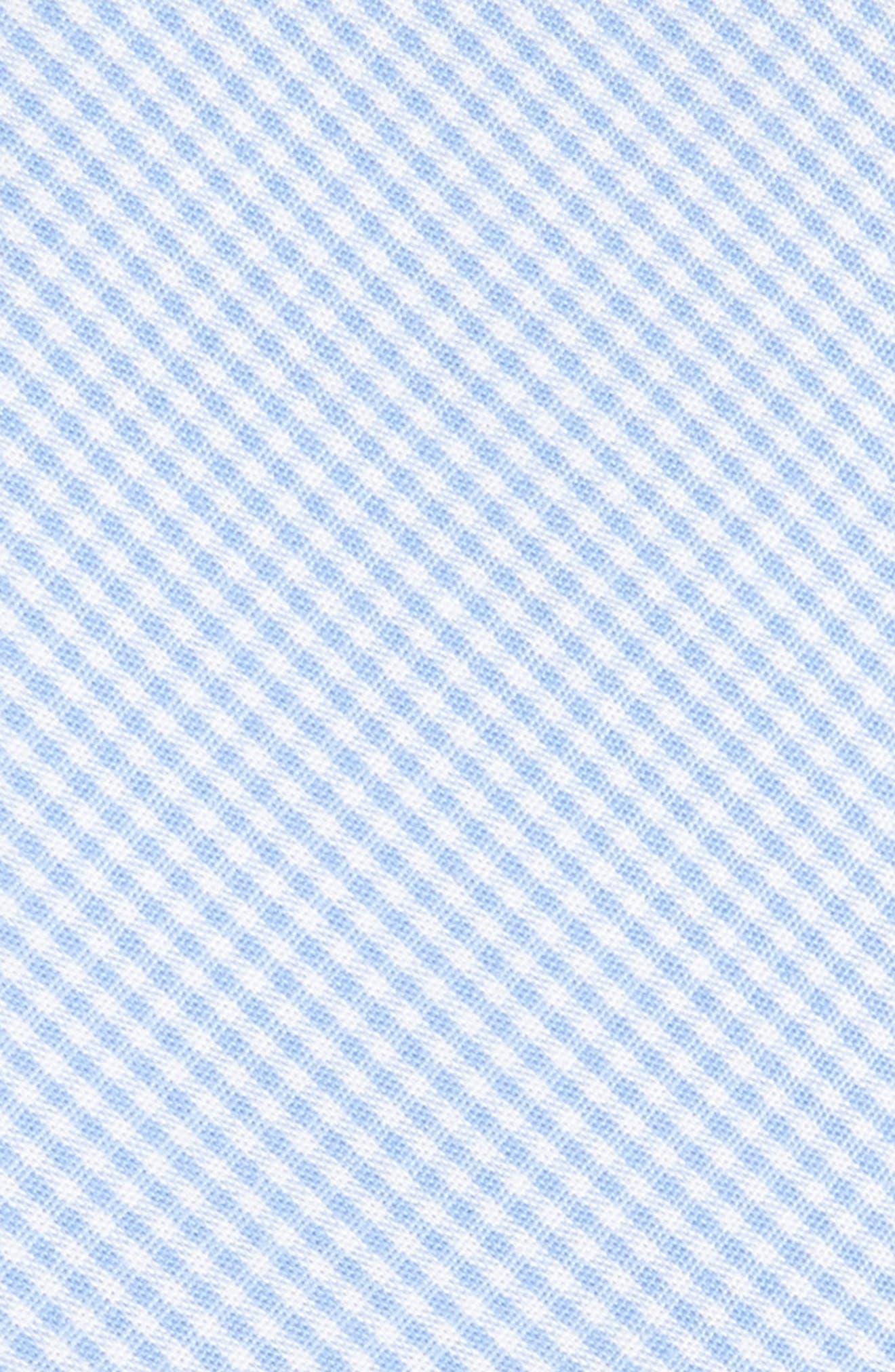 Check Cotton Tie,                             Alternate thumbnail 19, color,
