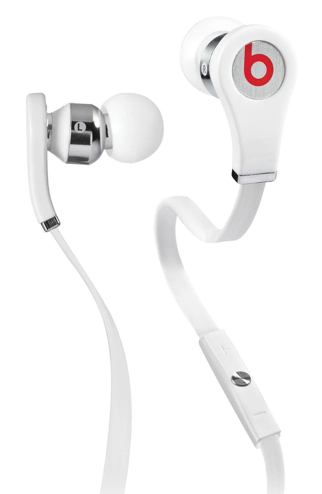 'Tour<sup>™</sup>' In-Ear ControlTalk<sup>®</sup> Headphones,                             Main thumbnail 2, color,