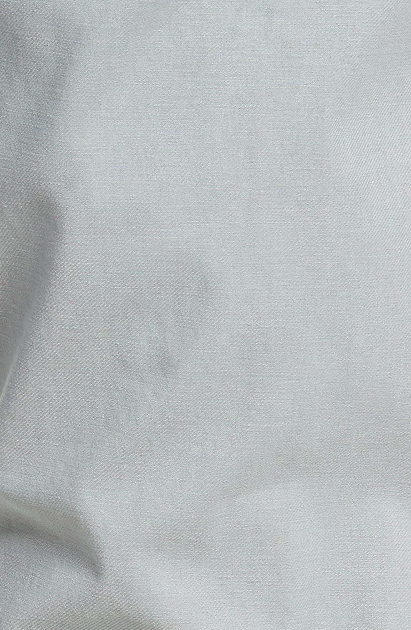 HUDSON JEANS,                             Blake Slim Fit Jeans,                             Alternate thumbnail 5, color,                             400