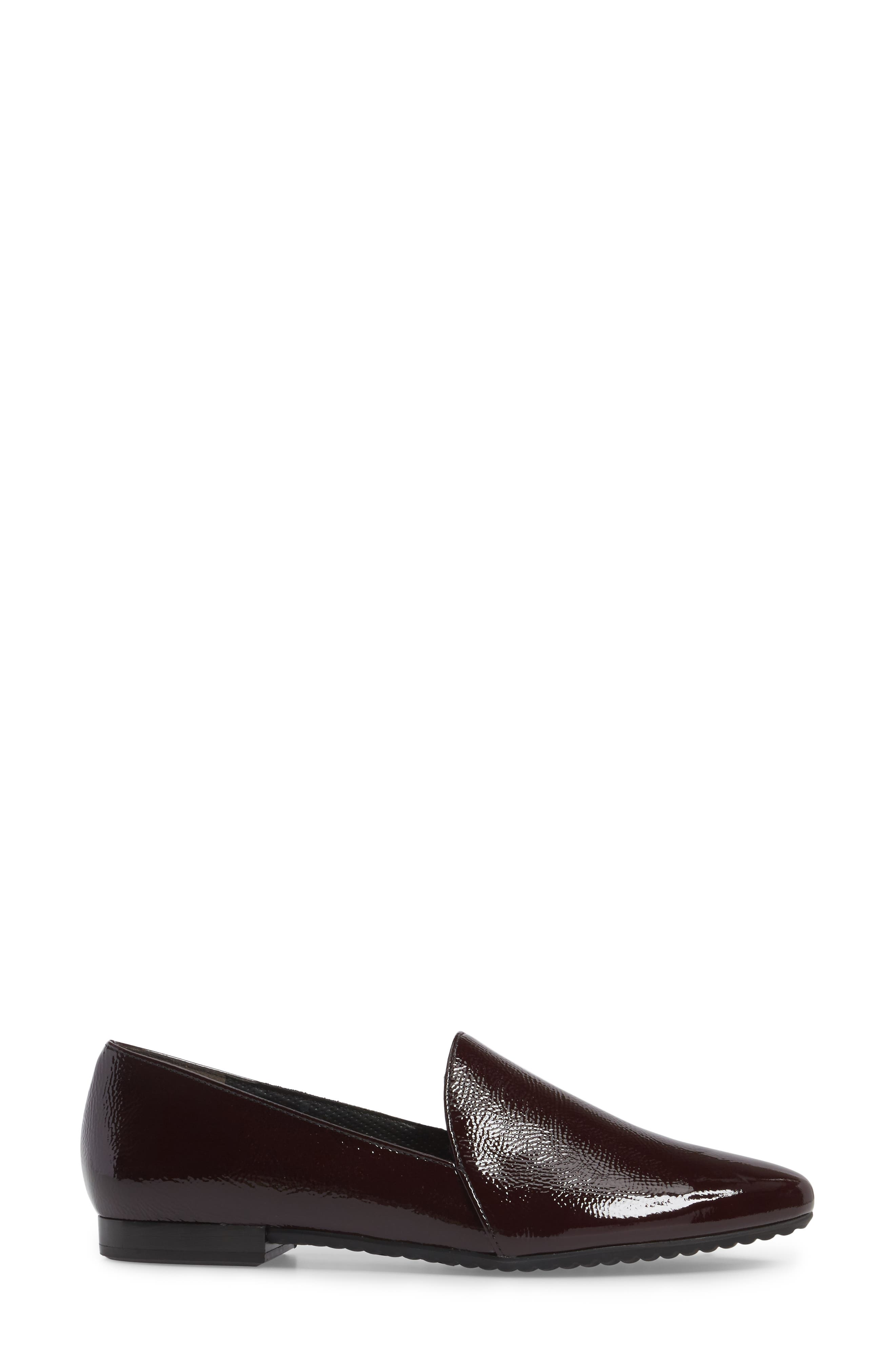 Naomi Loafer,                             Alternate thumbnail 9, color,