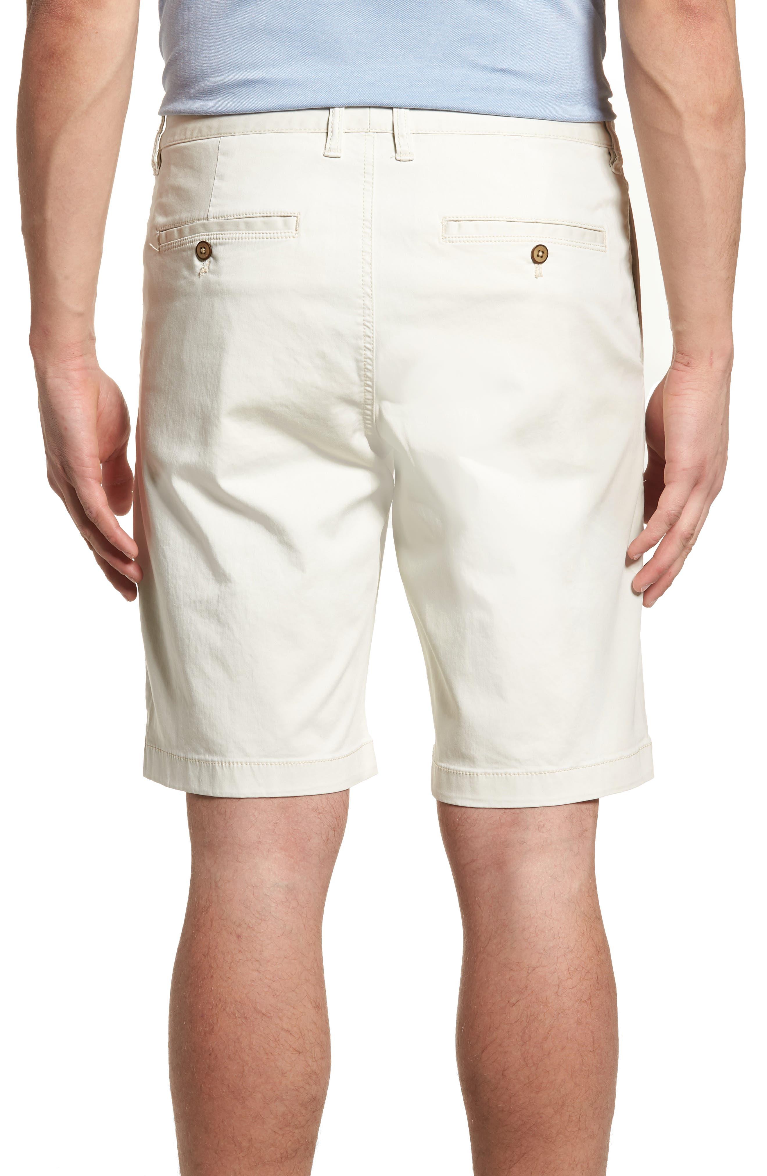 Boracay Chino Shorts,                             Alternate thumbnail 12, color,