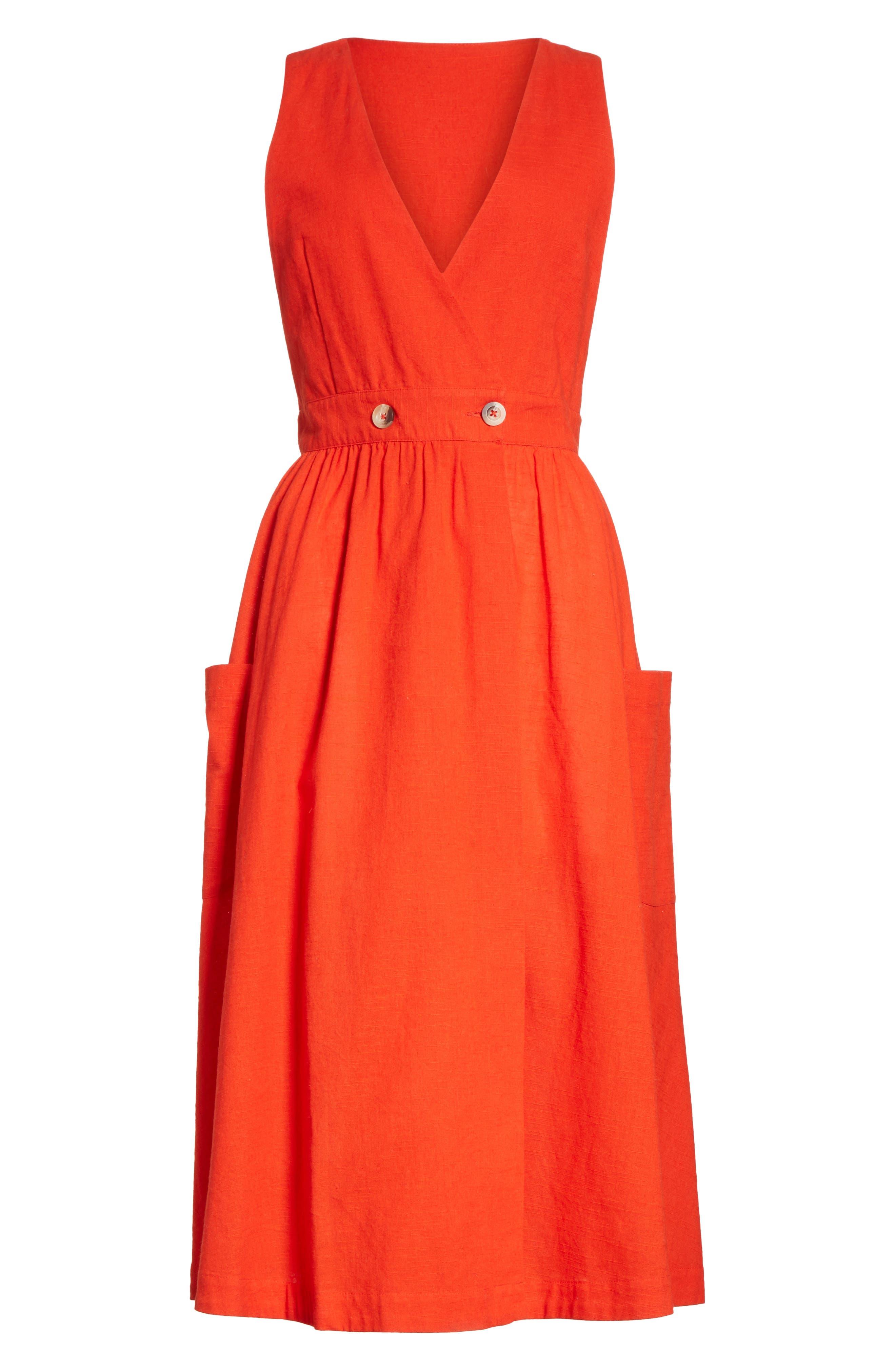 Diana Dress,                             Alternate thumbnail 26, color,