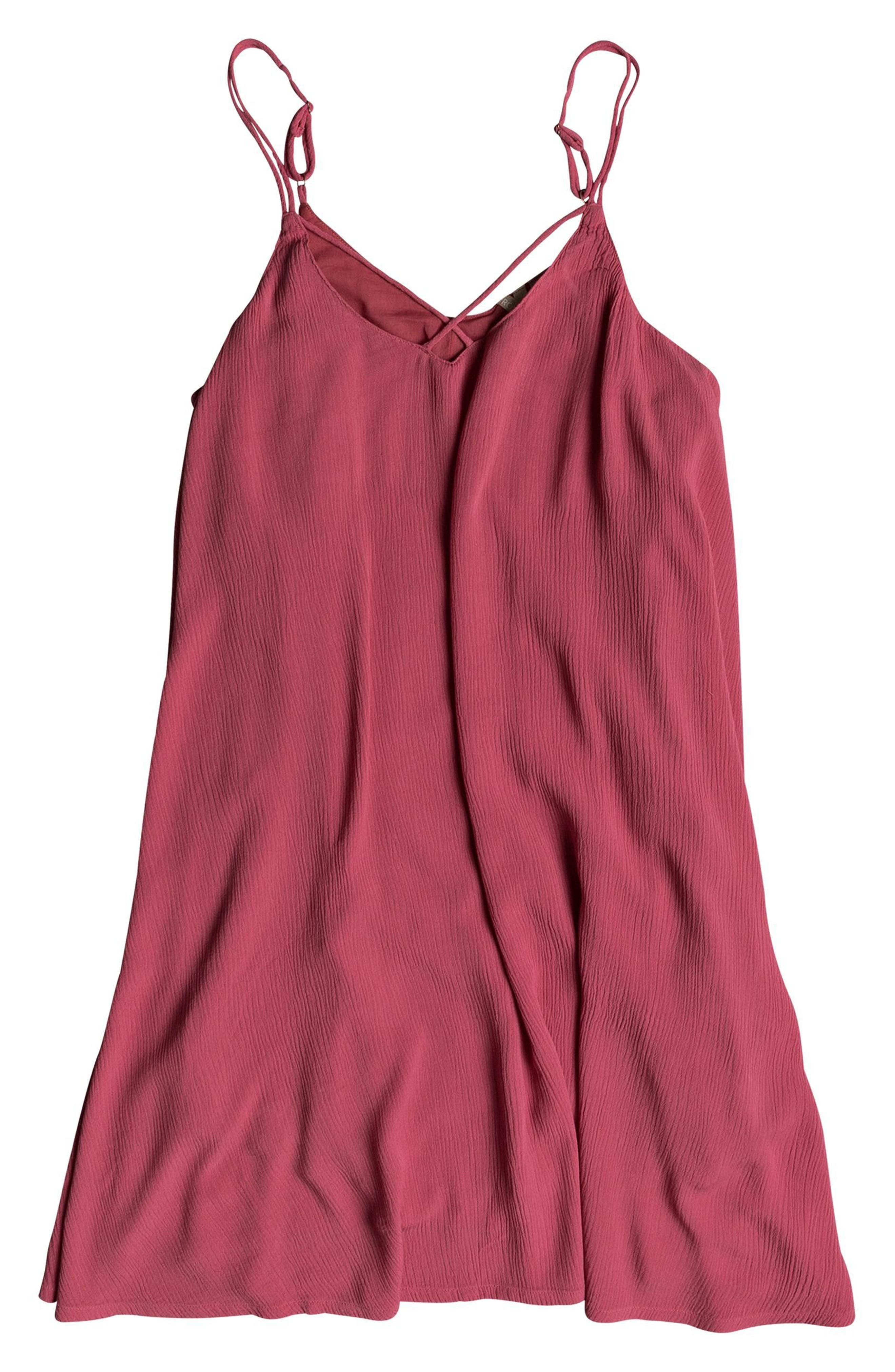 Half Year Old Trapeze Dress,                             Alternate thumbnail 10, color,