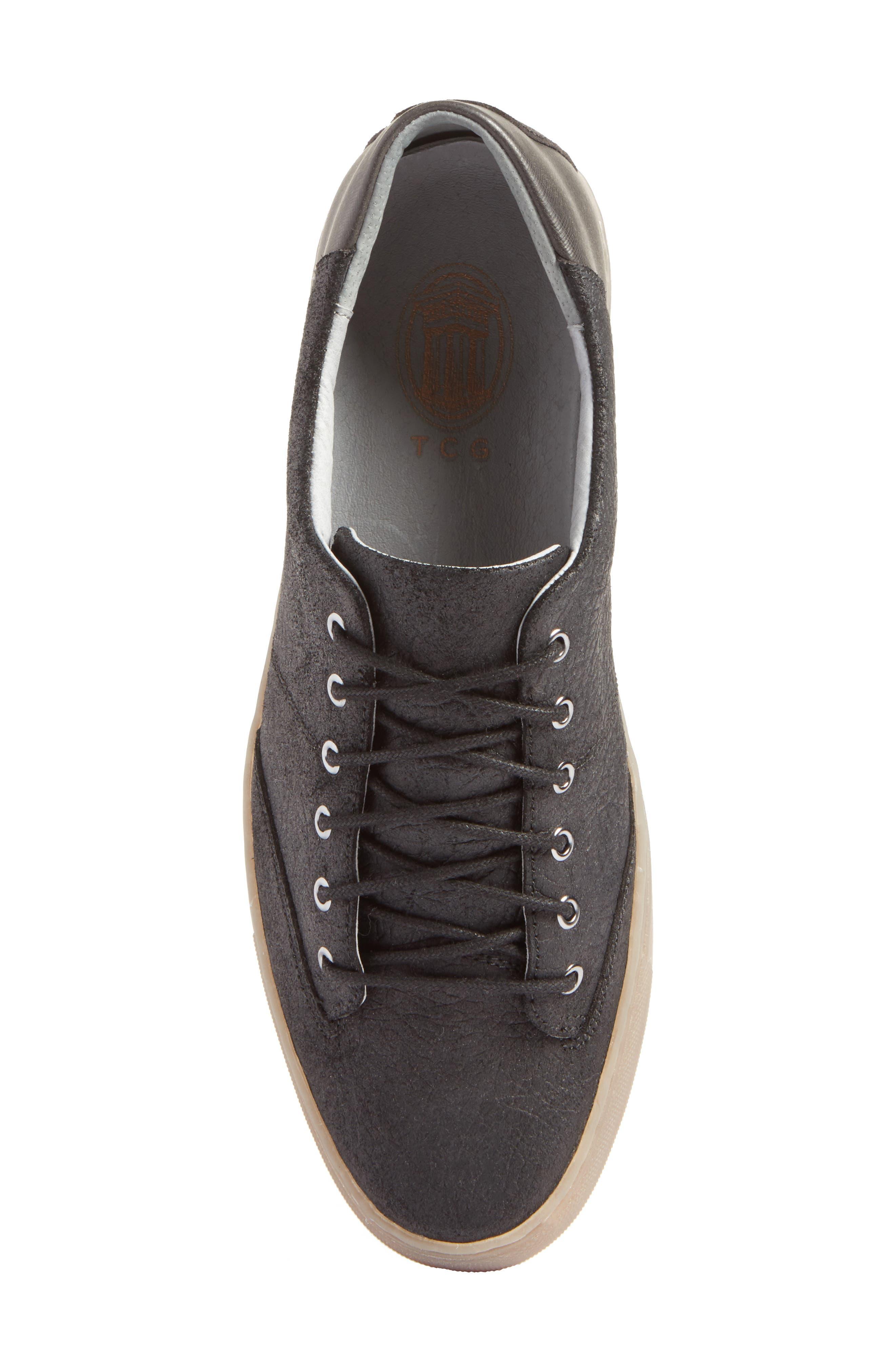 Cooper Sneaker,                             Alternate thumbnail 23, color,