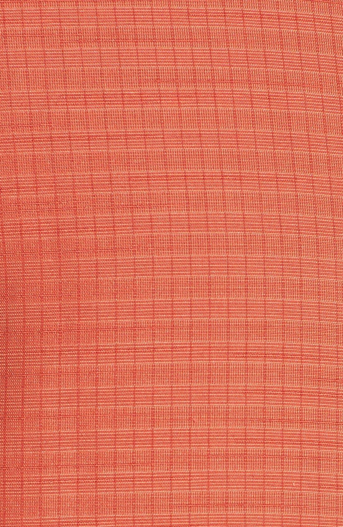 'Centinela 4' Short Sleeve Sport Shirt,                             Alternate thumbnail 92, color,