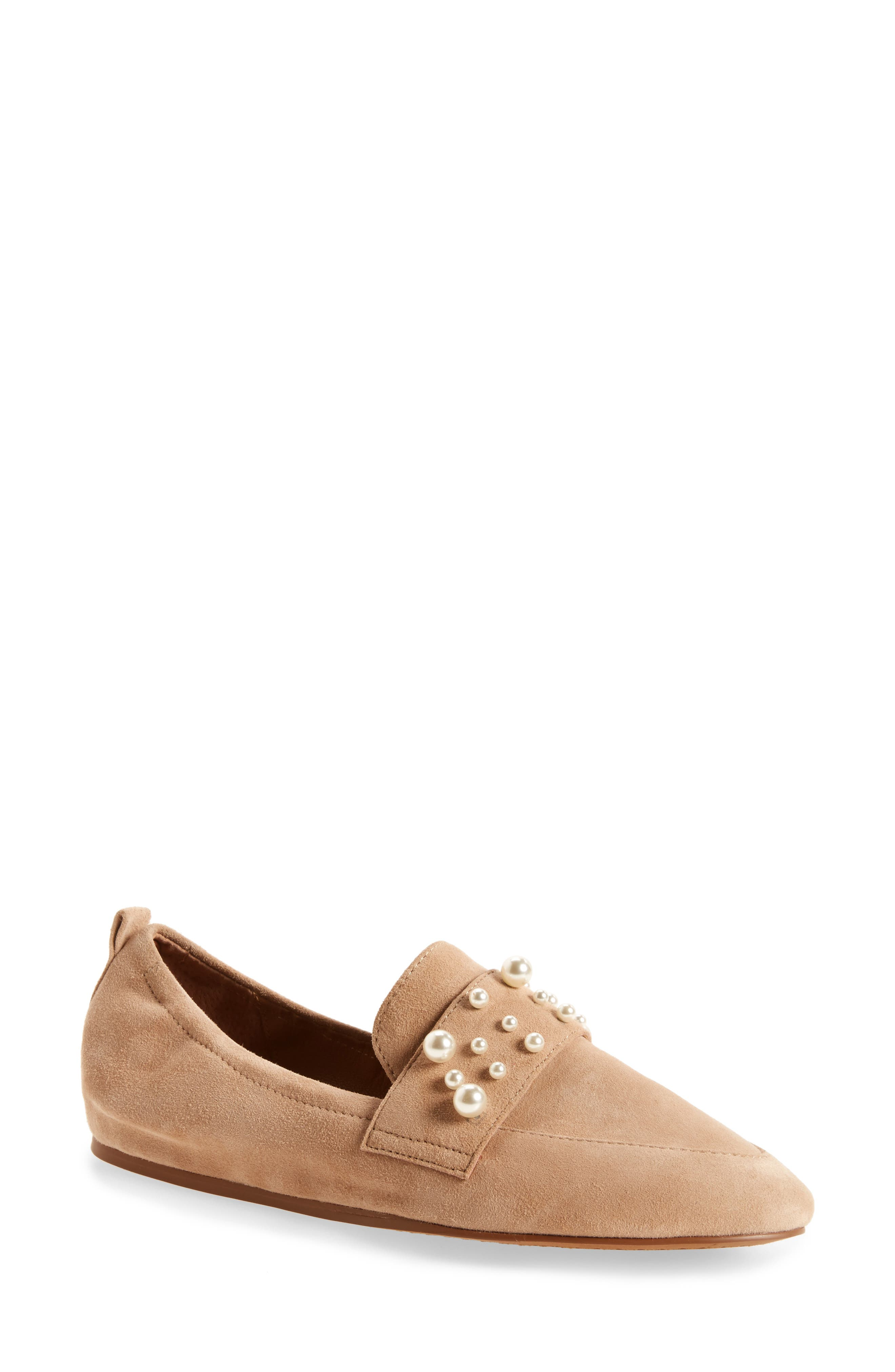 Milly Loafer,                             Main thumbnail 3, color,