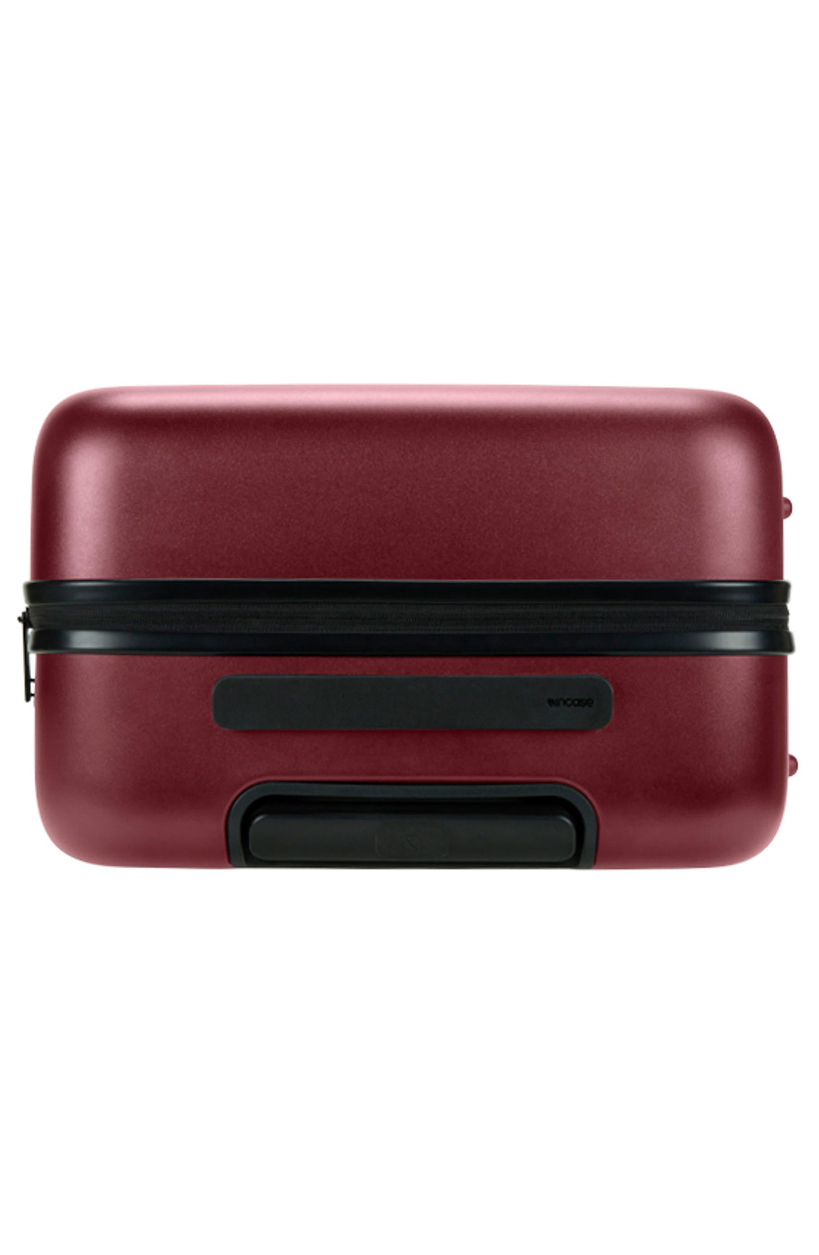 NOVI 27-Inch Hardshell Wheeled Packing Case,                             Alternate thumbnail 56, color,