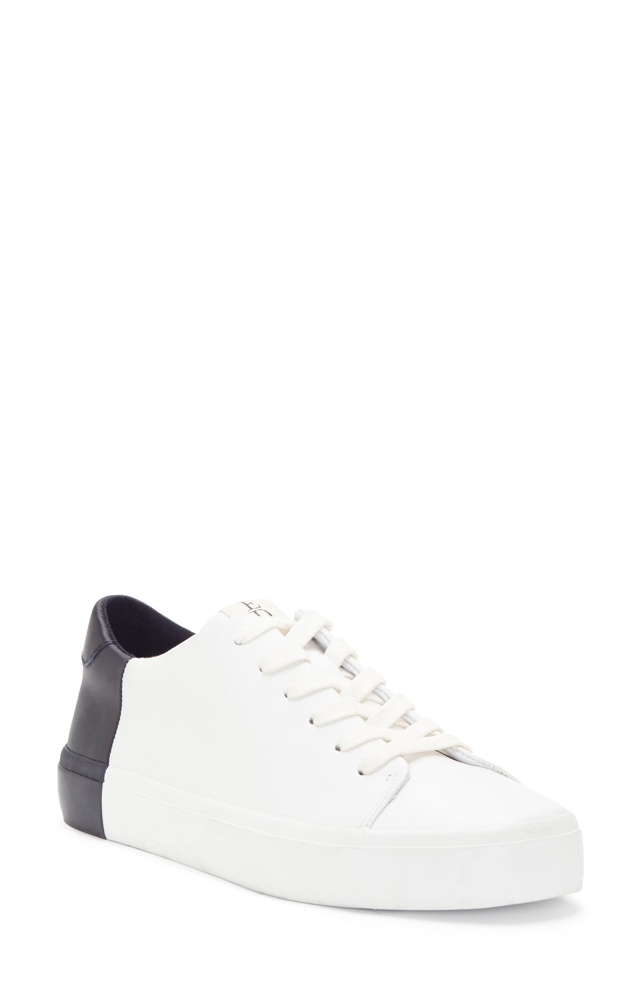 Darien Sneaker,                             Main thumbnail 3, color,