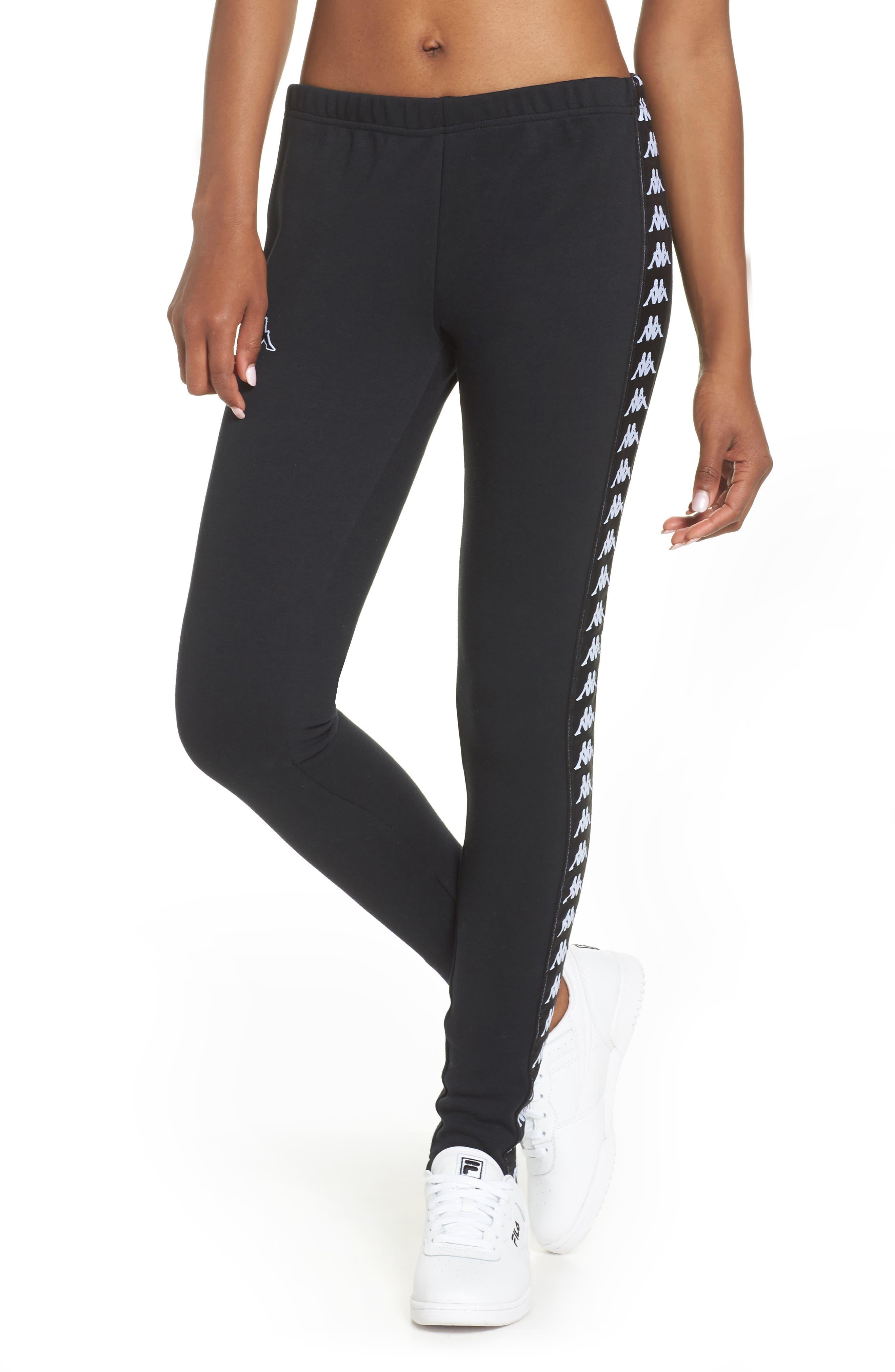 Banda Zeggins Slim Fit Sweatpants,                         Main,                         color, 005