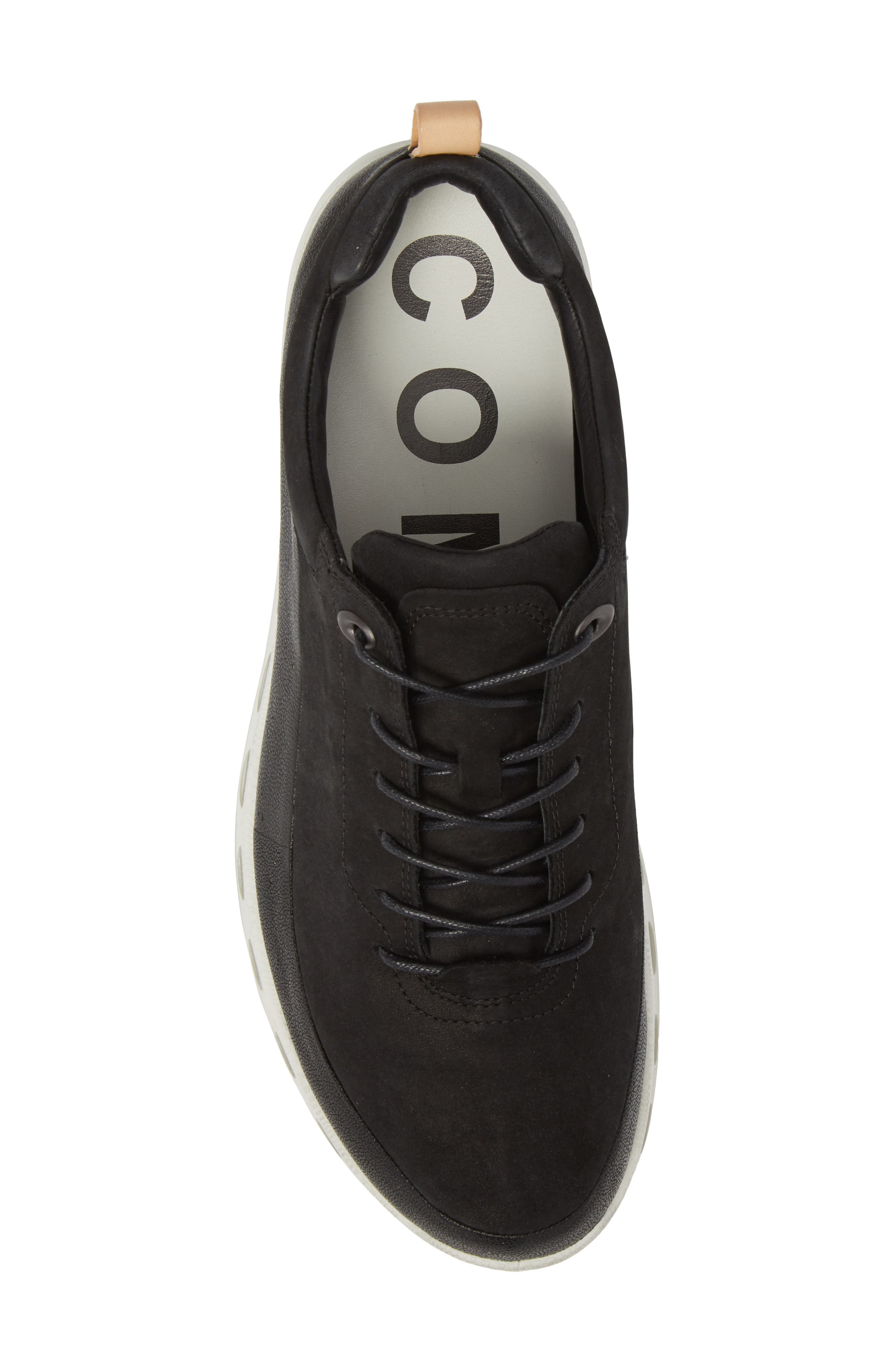 Cool 2.0 Gore-Tex<sup>®</sup> Sneaker,                             Alternate thumbnail 5, color,                             001