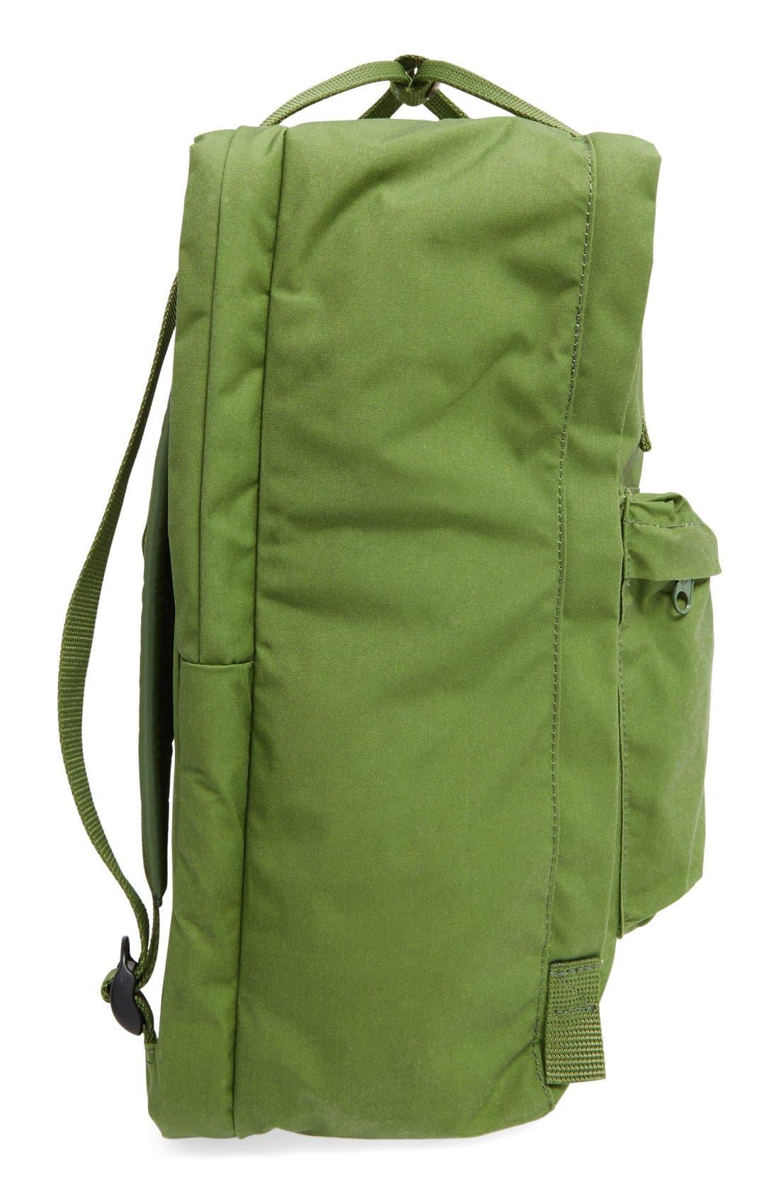 'Kånken' Laptop Backpack,                             Alternate thumbnail 19, color,