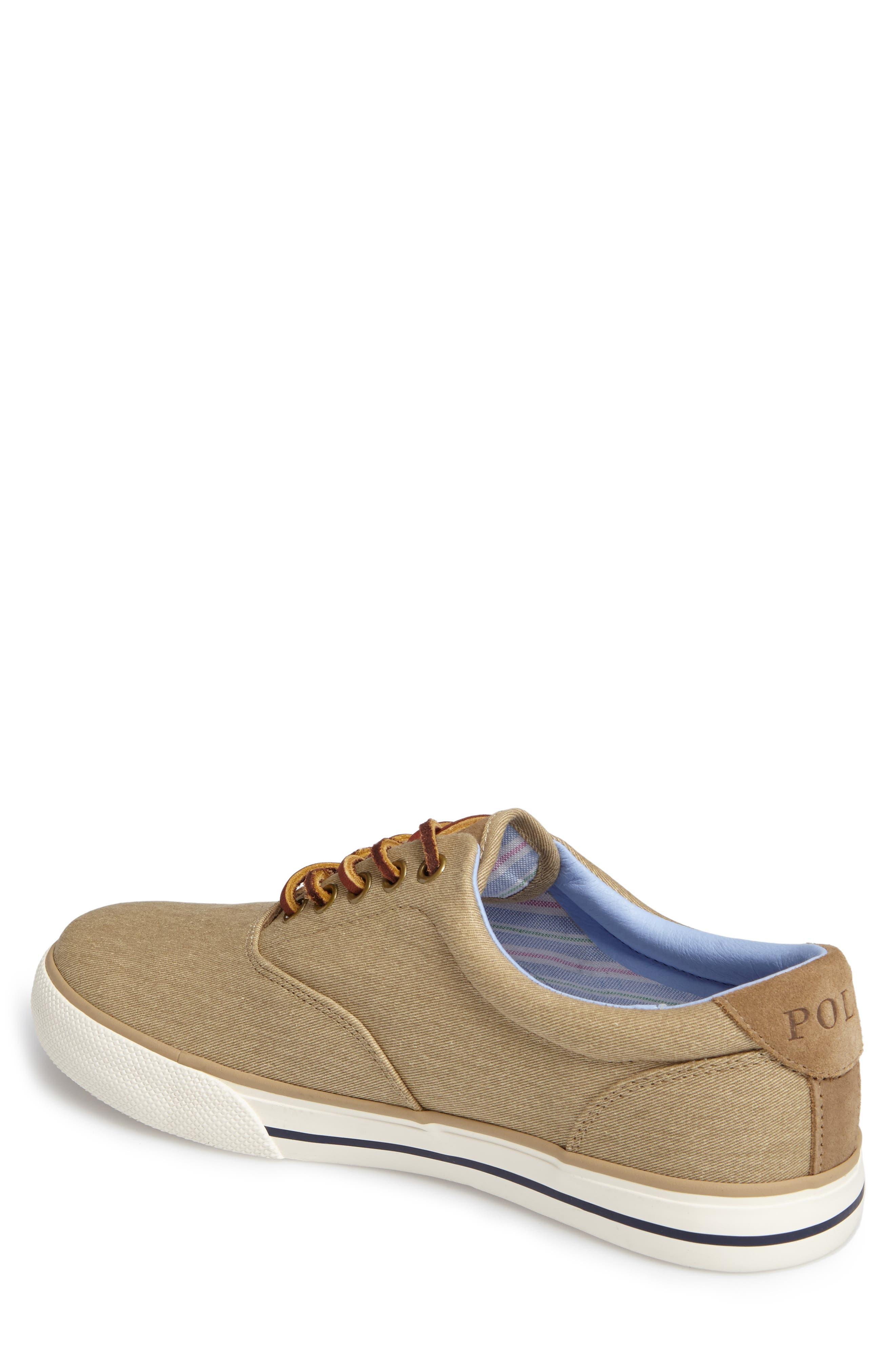 Vaughn Sneaker,                             Alternate thumbnail 11, color,