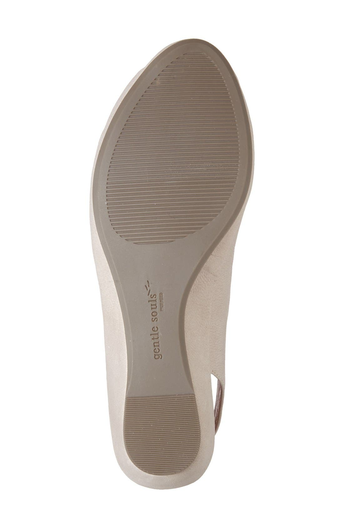 by Kenneth Cole 'Lee' Sandal,                             Alternate thumbnail 26, color,
