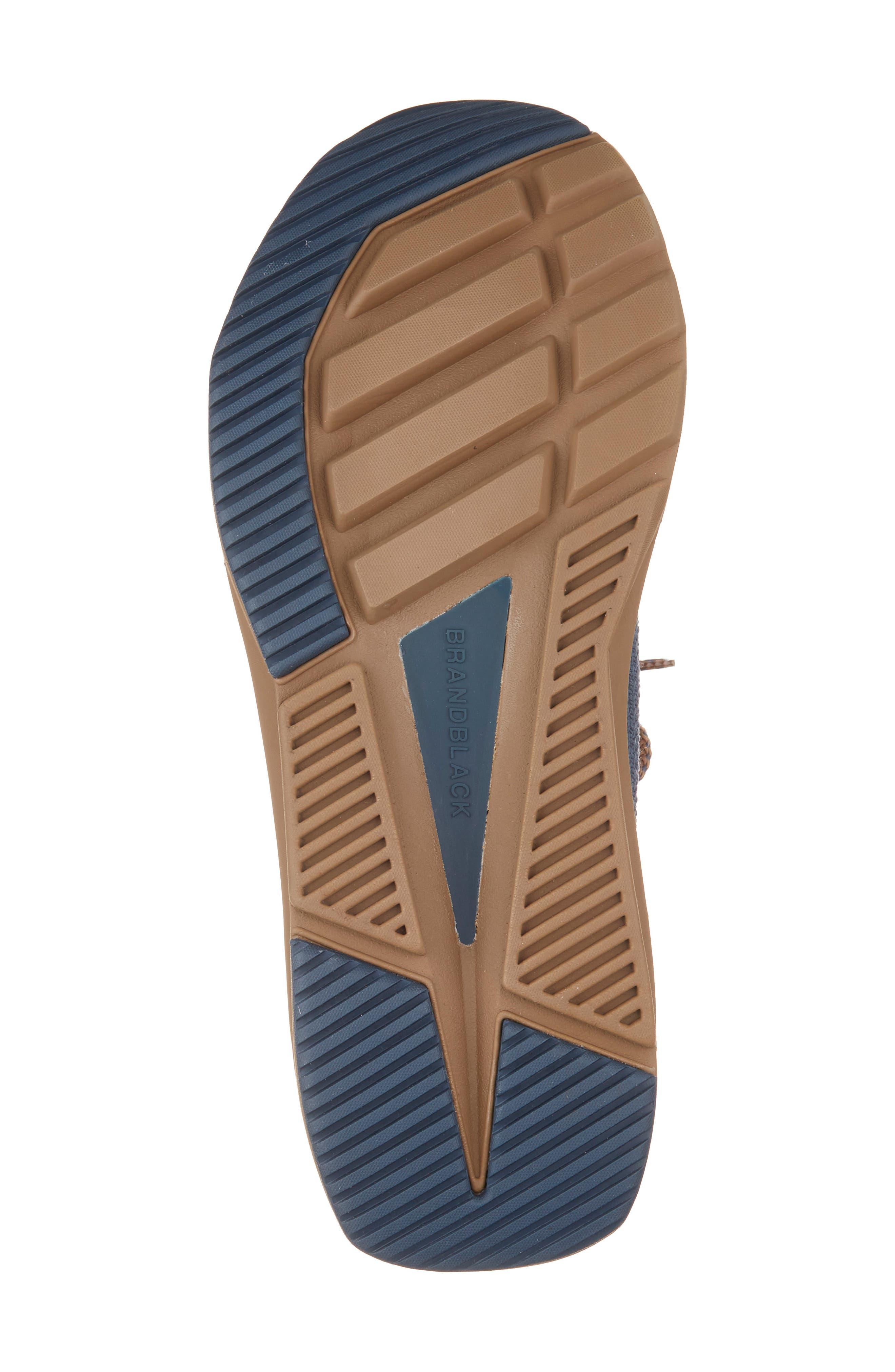 Kaze Sneaker,                             Alternate thumbnail 18, color,