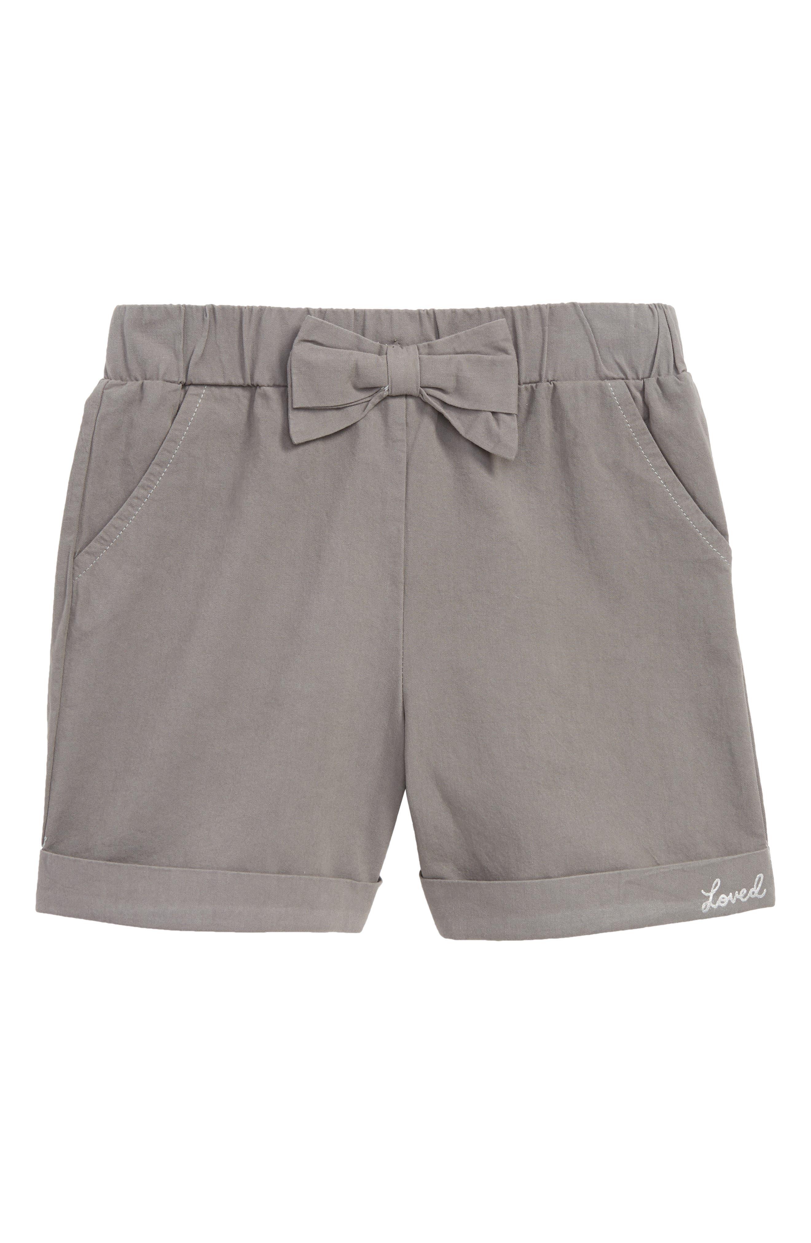 Cuffed Shorts,                             Main thumbnail 1, color,                             021