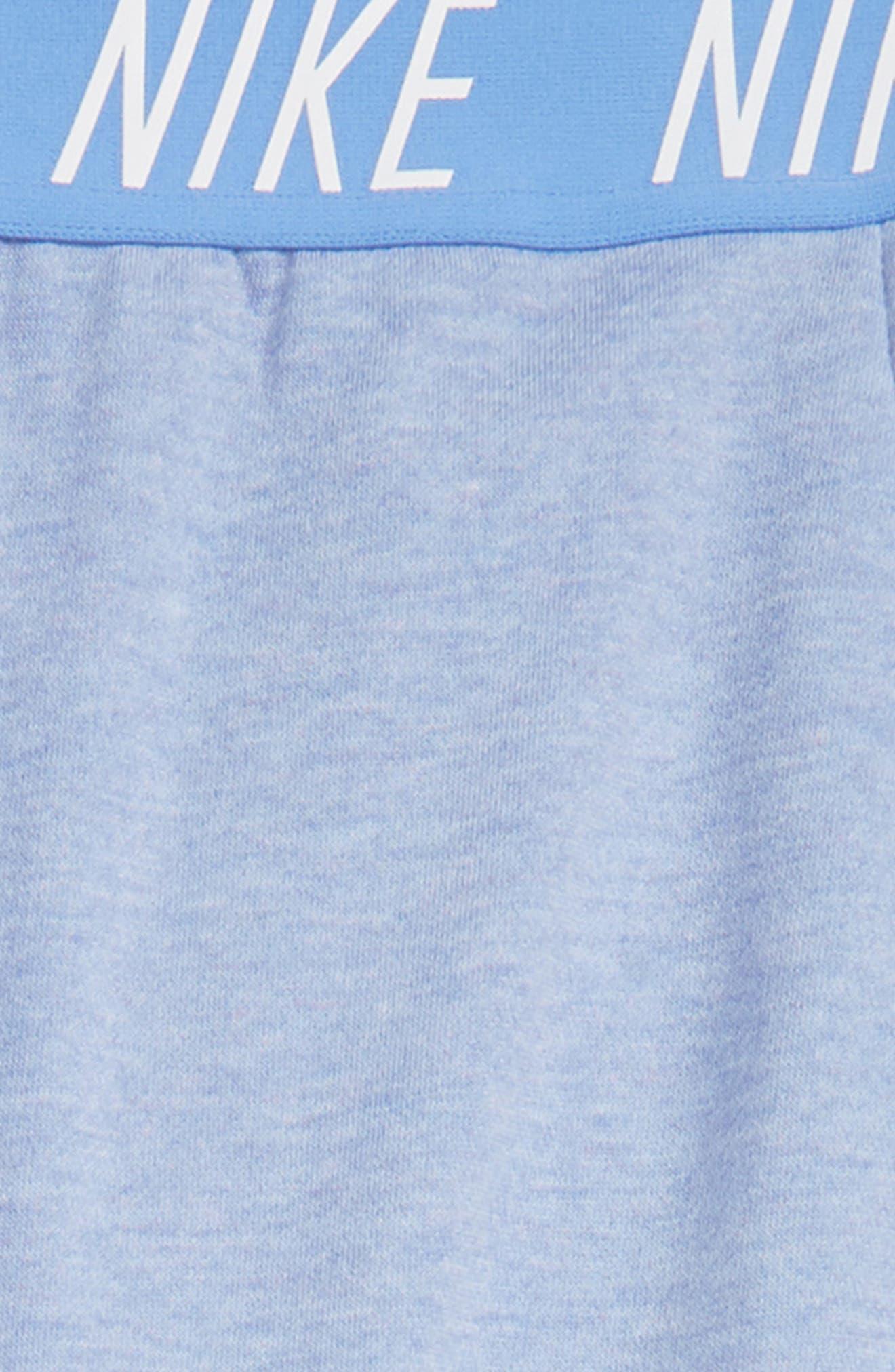 Dry Core Studio Training Pants,                             Alternate thumbnail 9, color,