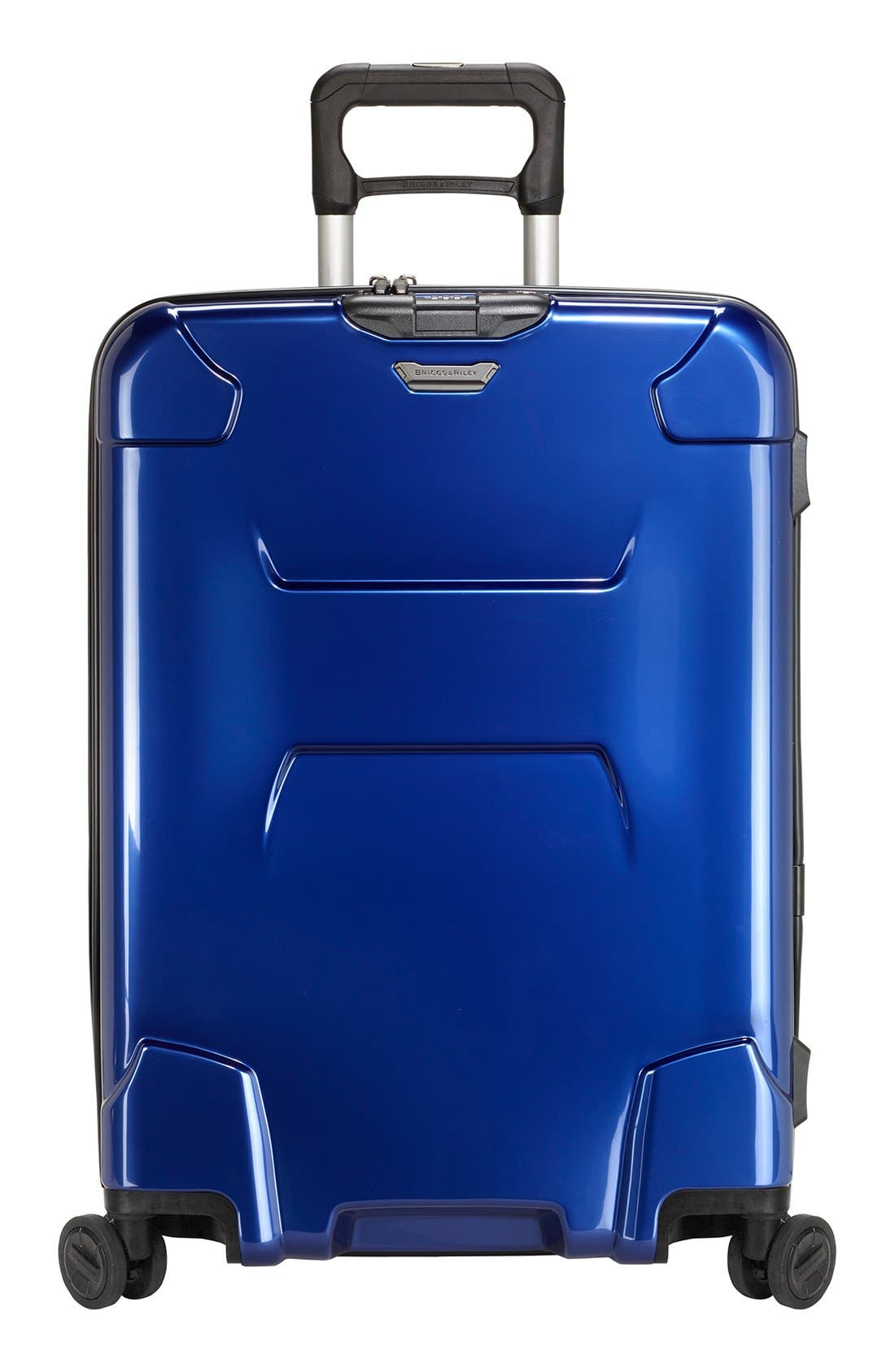 'Torq' Medium Wheeled Packing Case,                             Alternate thumbnail 9, color,