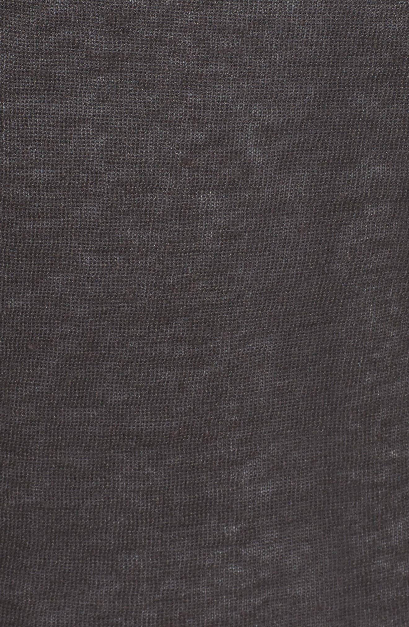 4-Way Convertible Lightweight Cardigan,                             Alternate thumbnail 330, color,