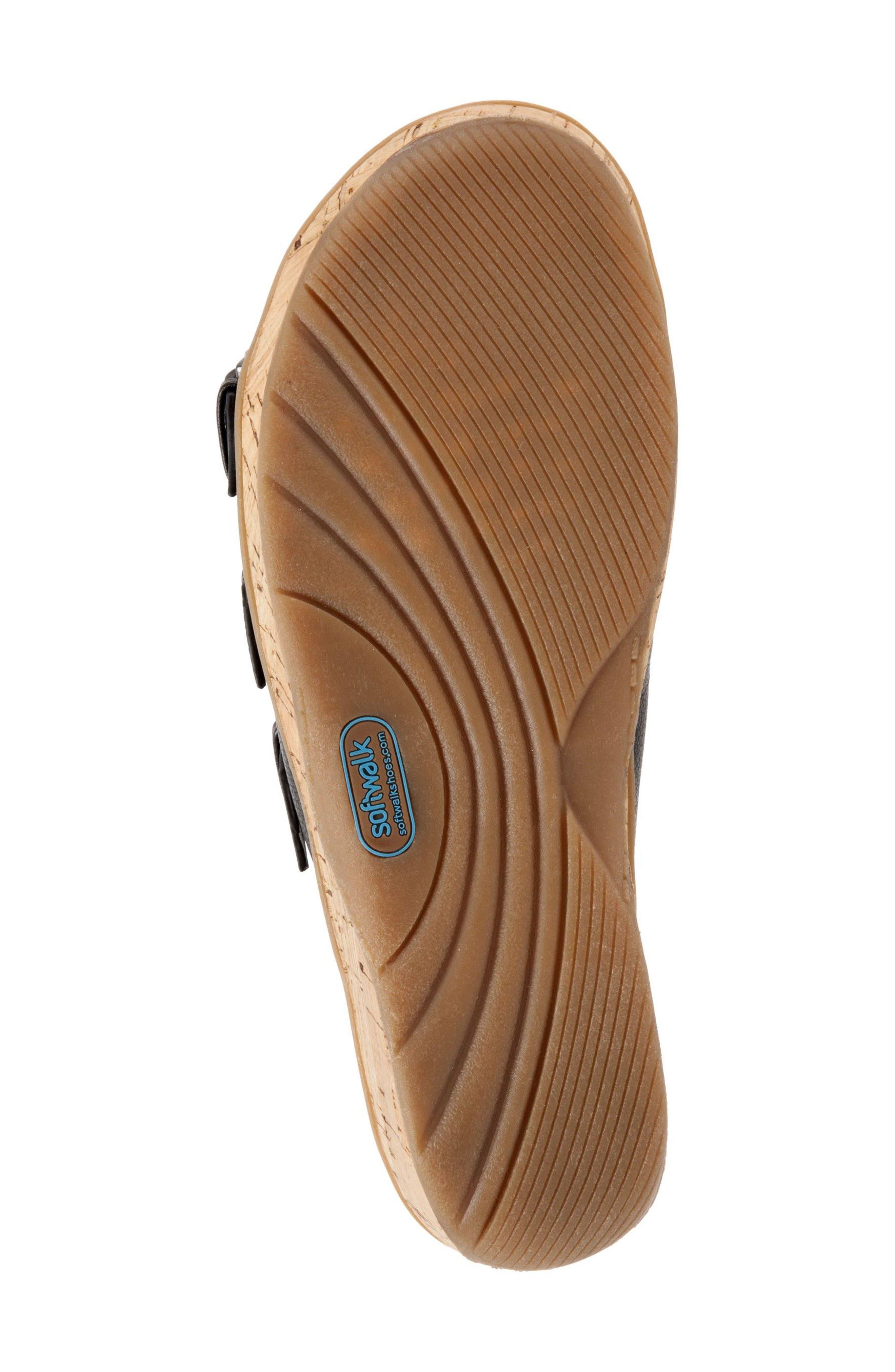 Barts Slide Sandal,                             Alternate thumbnail 10, color,