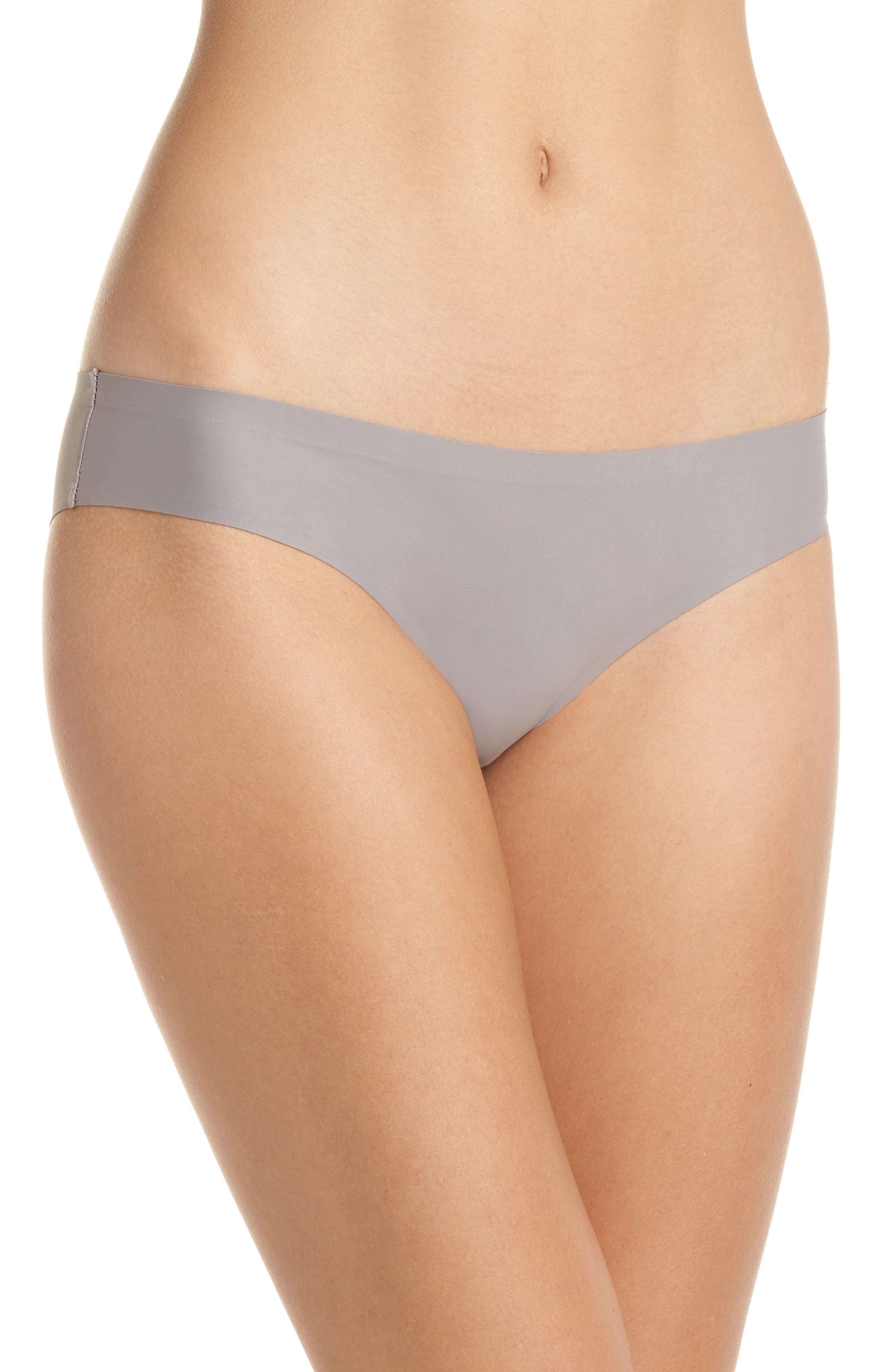 Skinz Hipster Briefs,                         Main,                         color, SHADOW