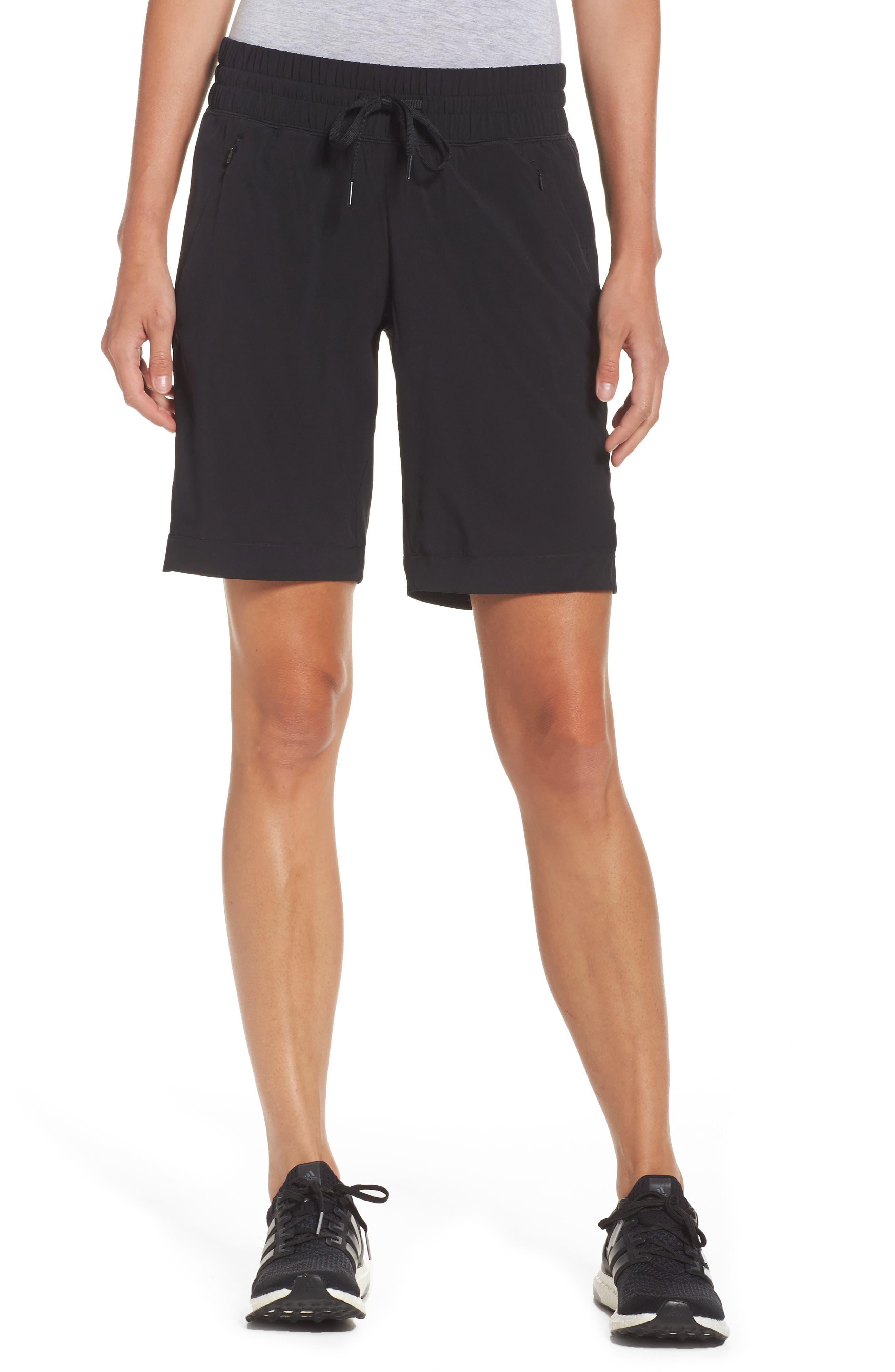 Outside Adventures Bermuda Shorts,                         Main,                         color, 001