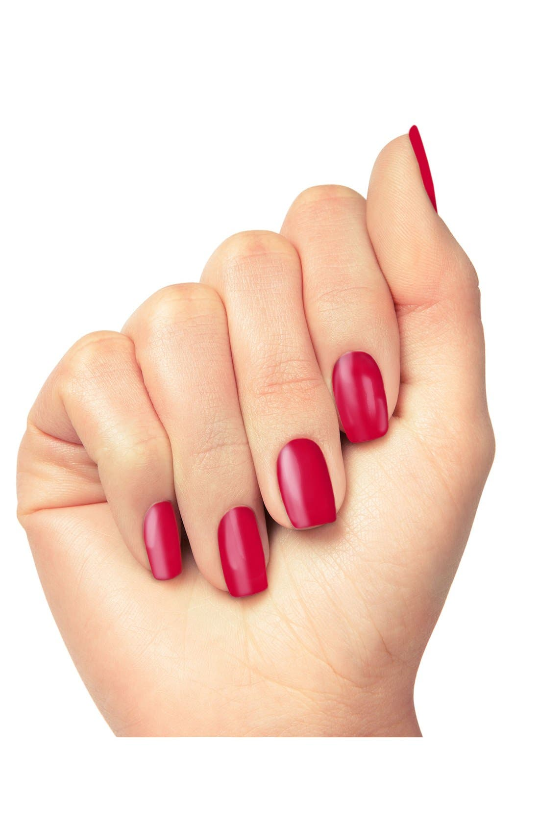 Nail Lacquer,                             Alternate thumbnail 13, color,