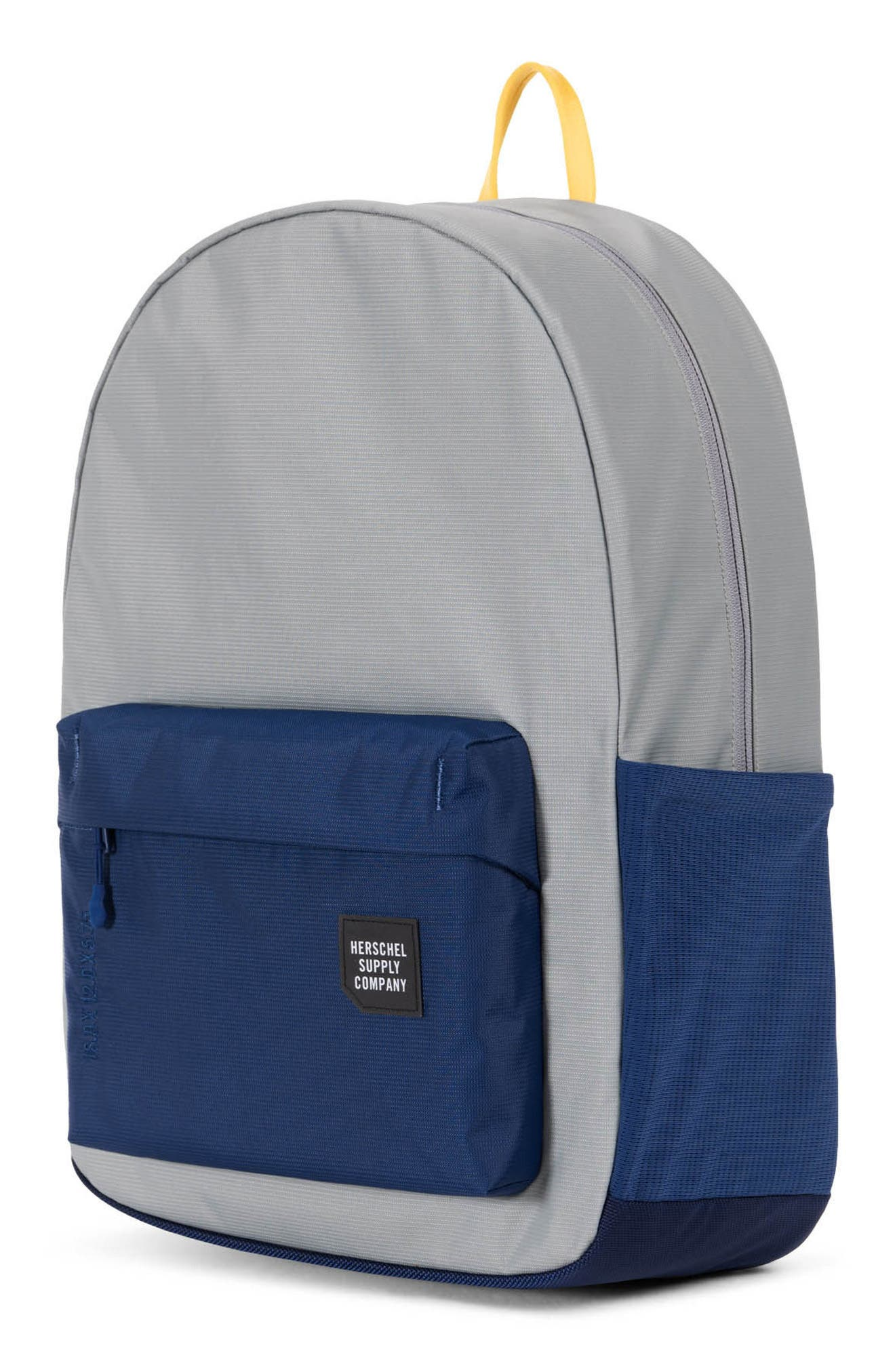 Rundle Trail Backpack,                             Alternate thumbnail 23, color,