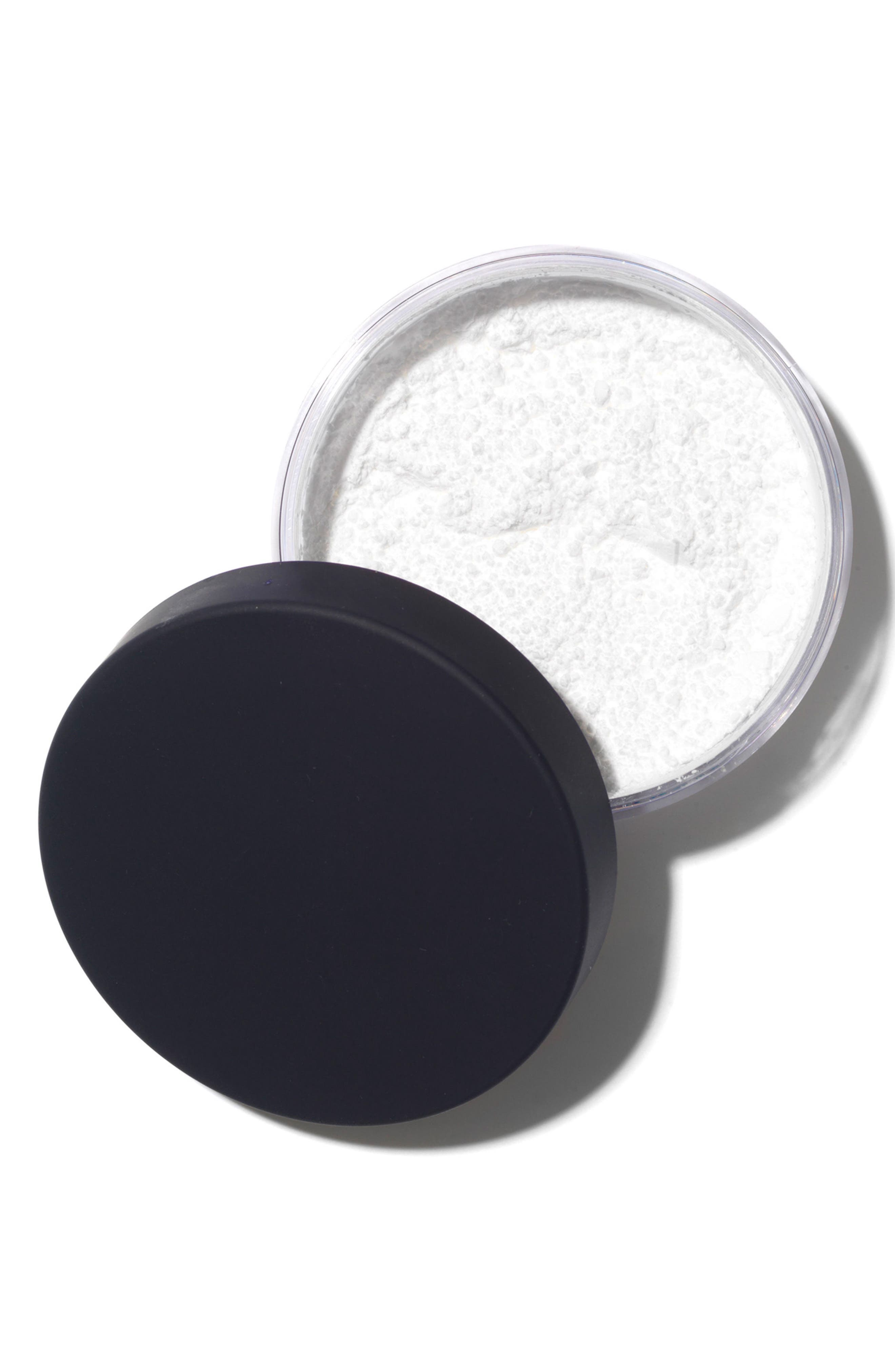 SPACE.NK.apothecary By Terry Hyaluronic Hydra-Powder,                             Alternate thumbnail 3, color,                             NO COLOR