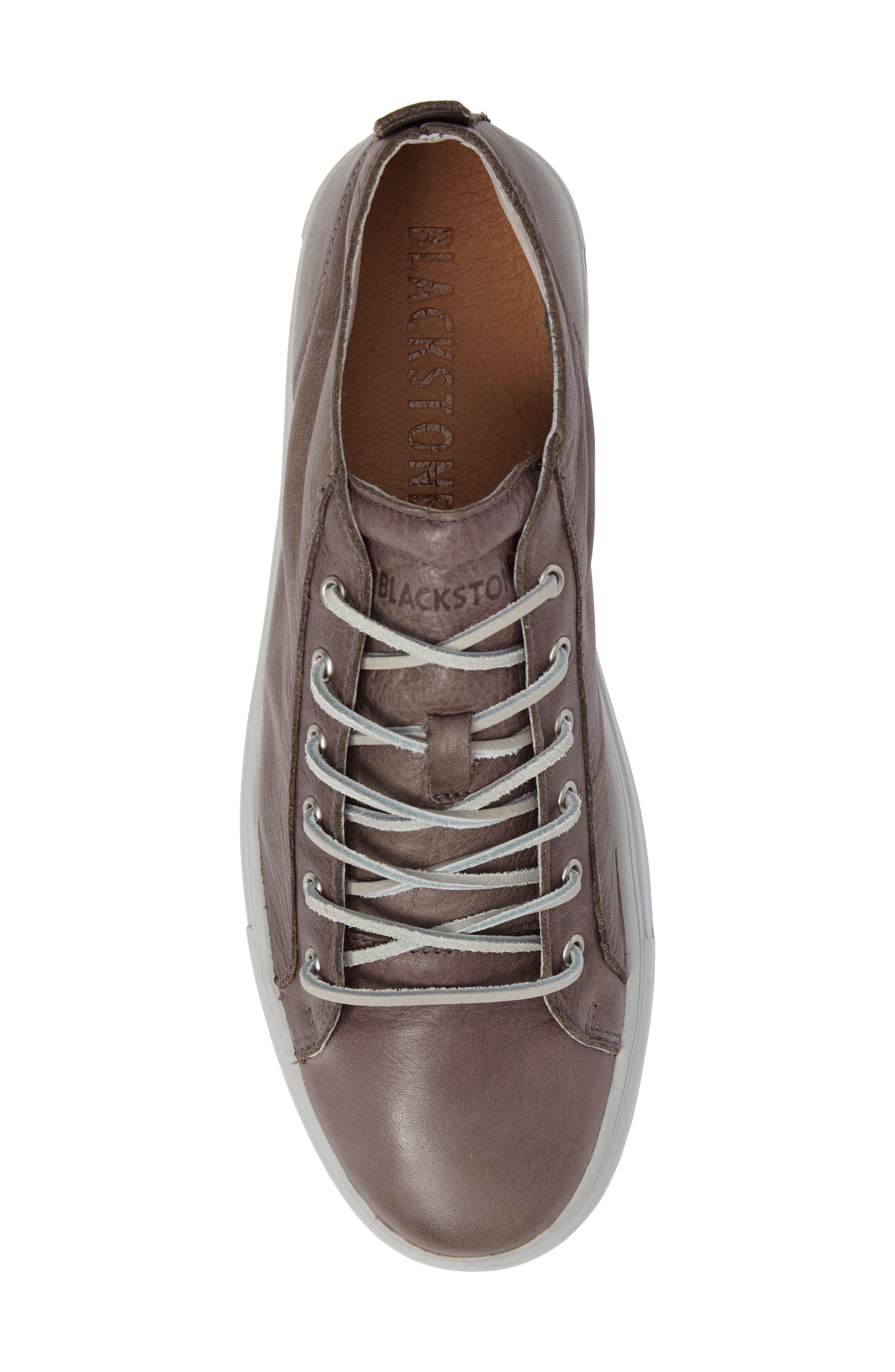 'LM11' Sneaker,                             Alternate thumbnail 5, color,                             020