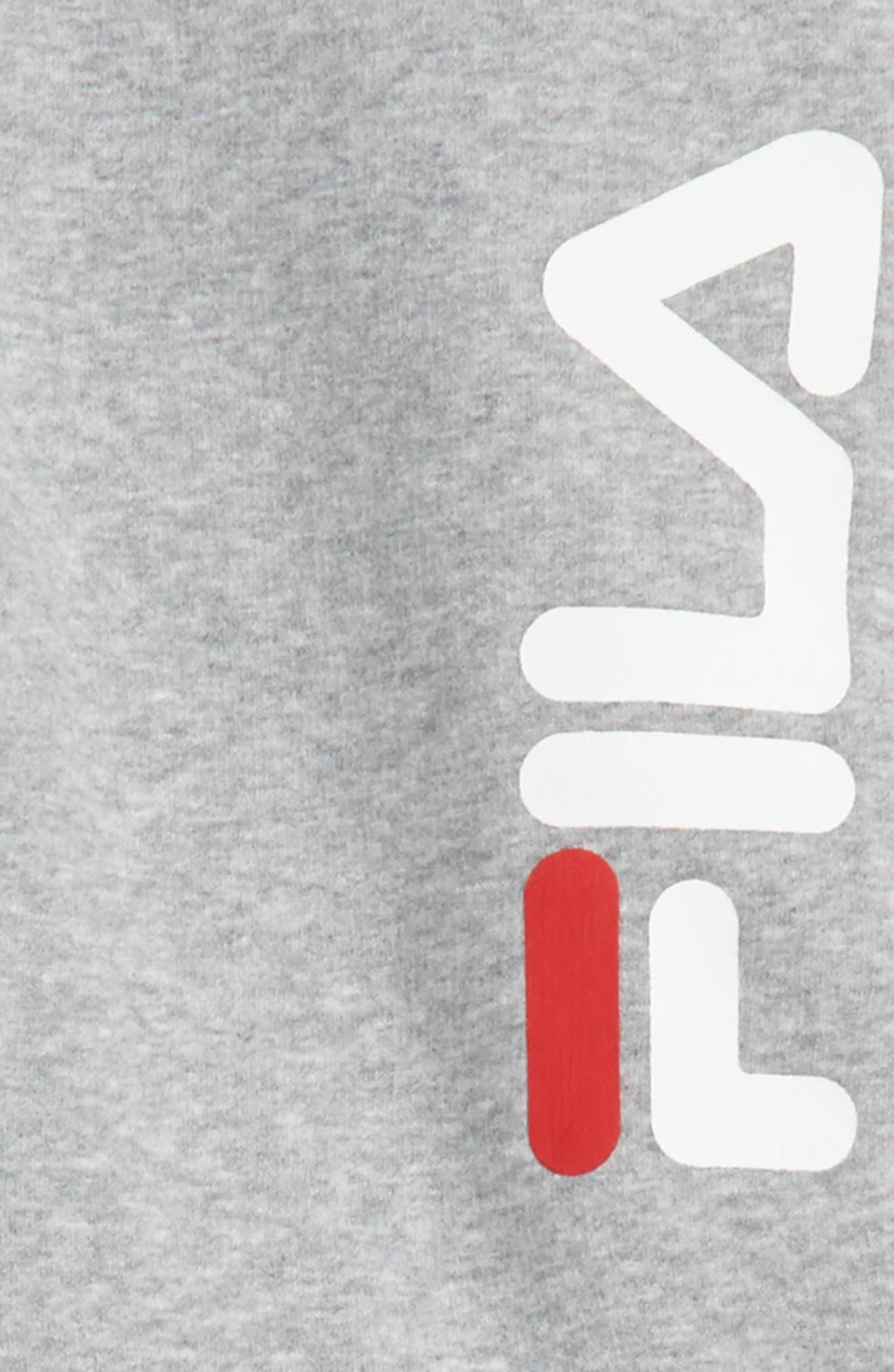 Logo Sweatpants,                             Alternate thumbnail 2, color,                             050