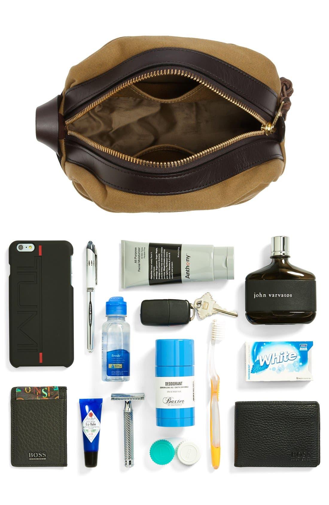 Travel Kit,                             Alternate thumbnail 15, color,