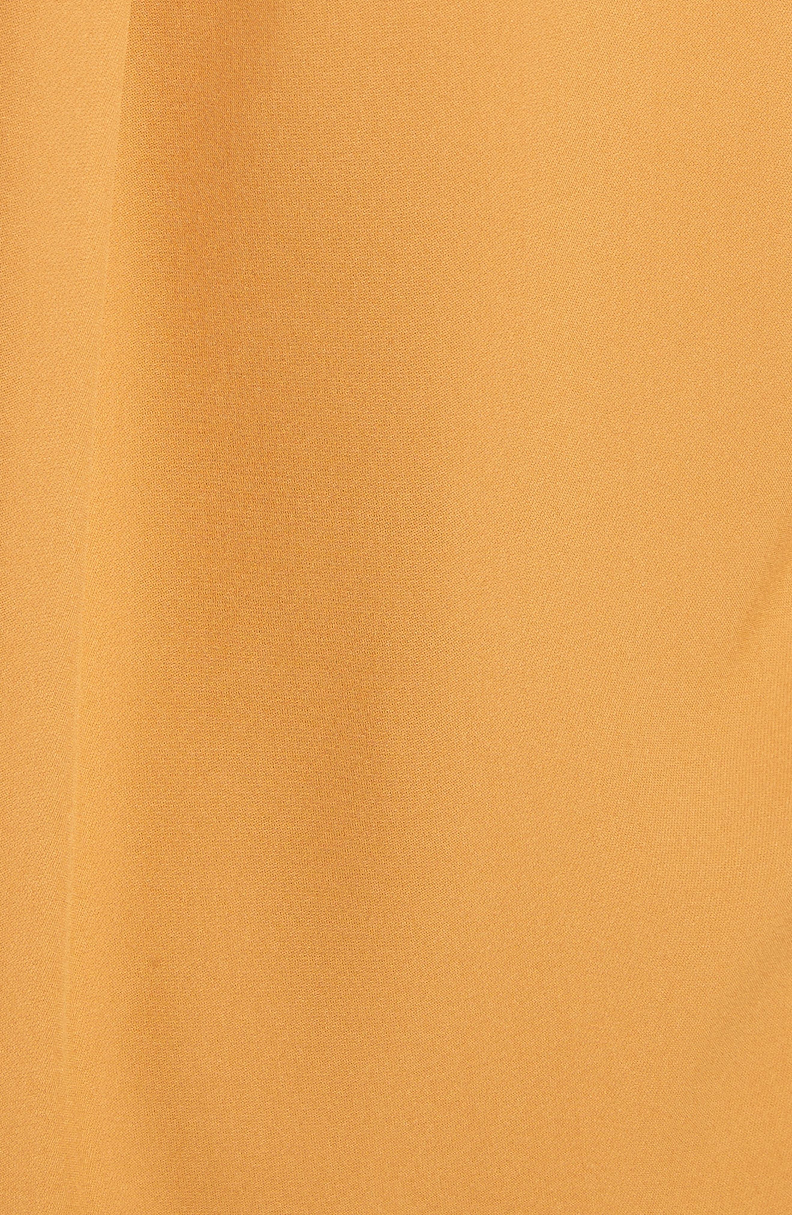 Tamalee Silk Shirt,                             Alternate thumbnail 19, color,