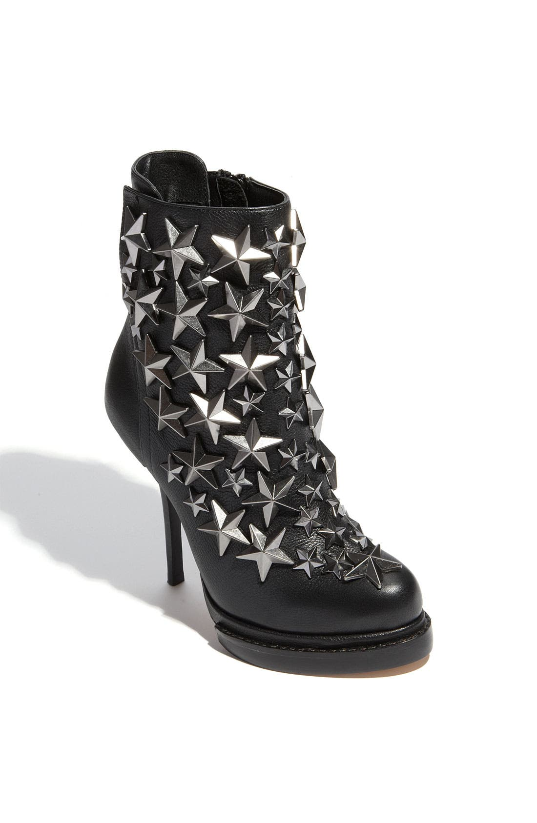 'See-Stars' Boot,                         Main,                         color, 001