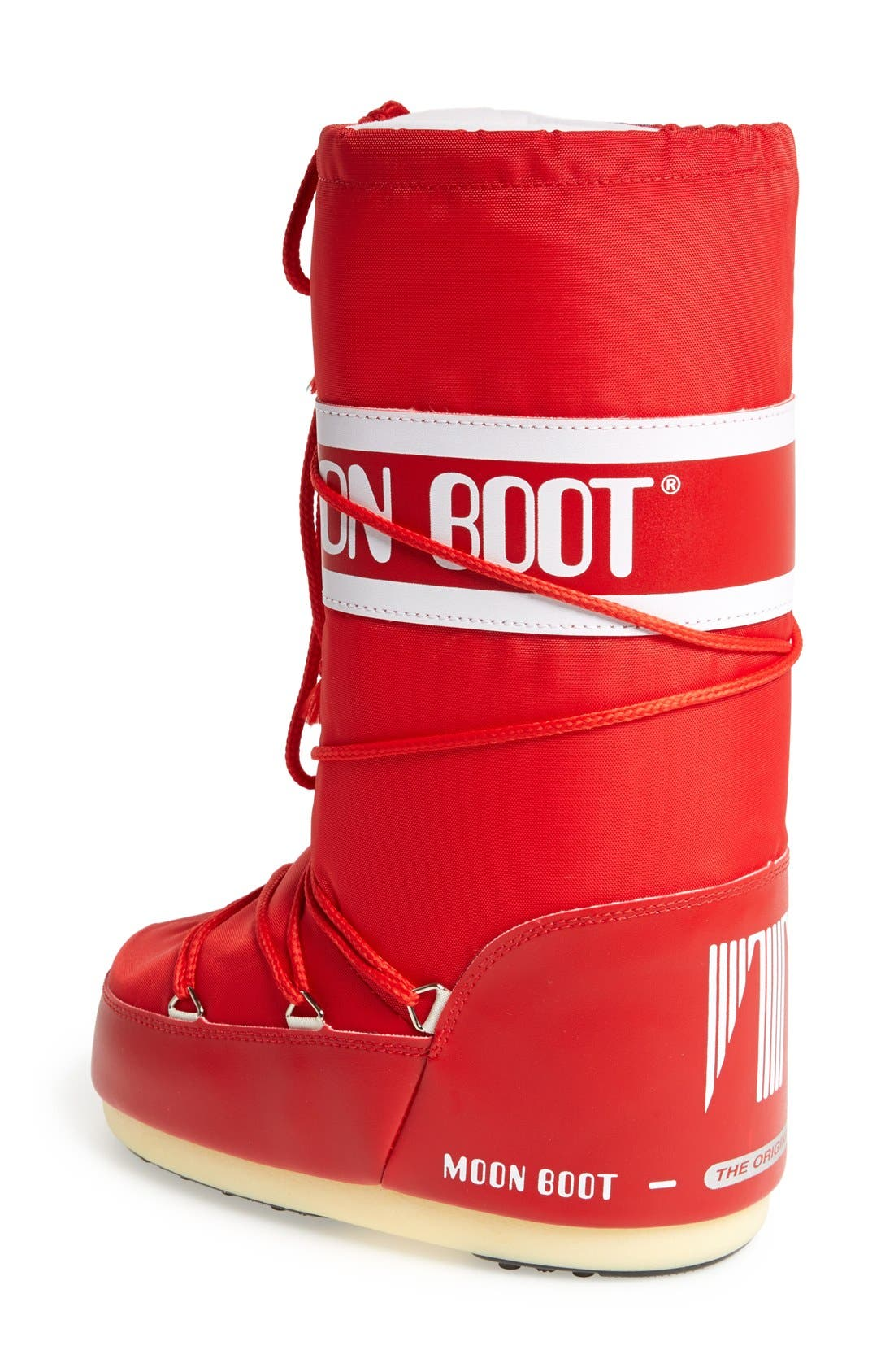'Original' Moon Boot<sup>®</sup>,                             Alternate thumbnail 23, color,