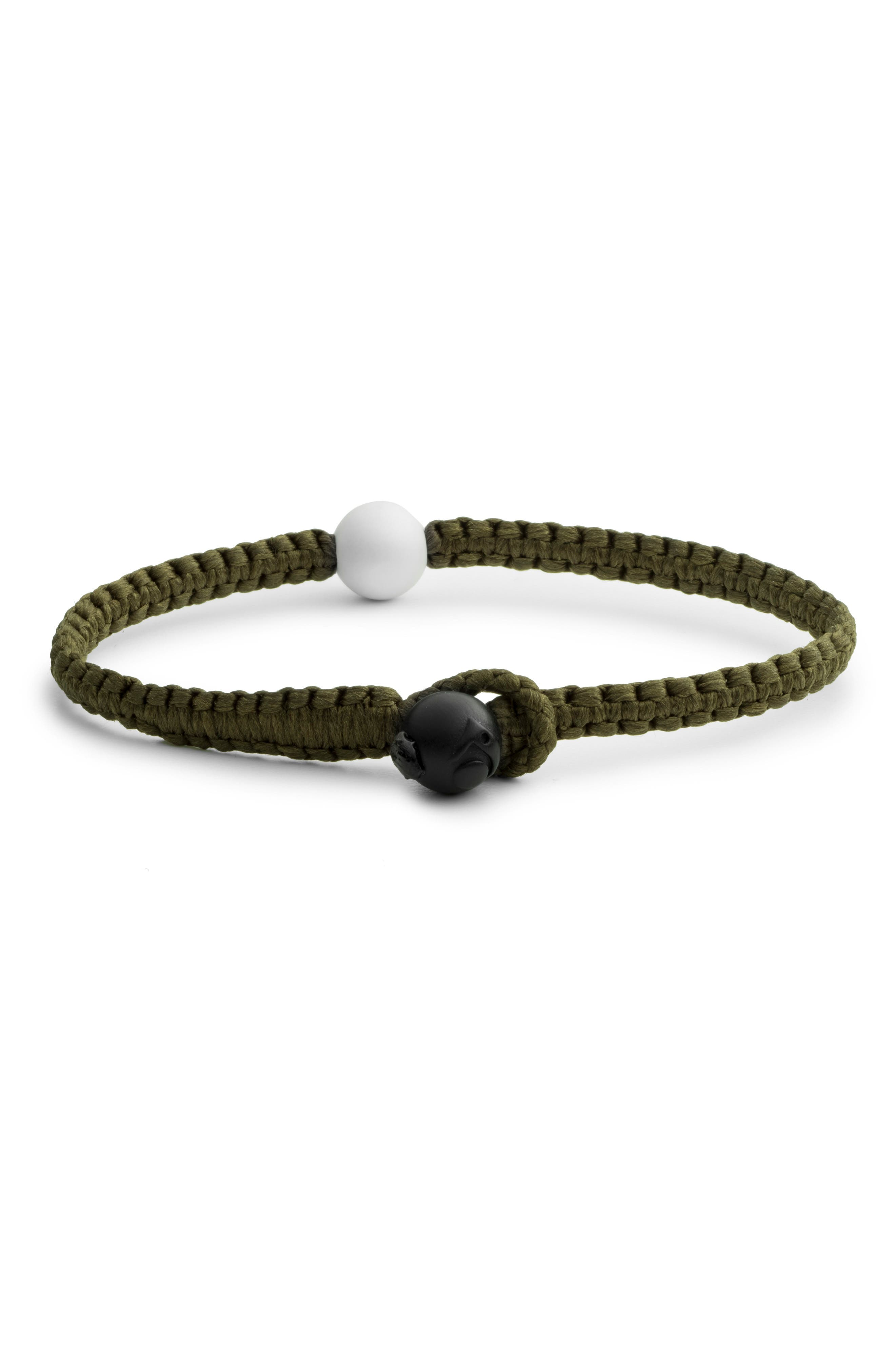 Single Wrap Bracelet,                         Main,                         color, 300