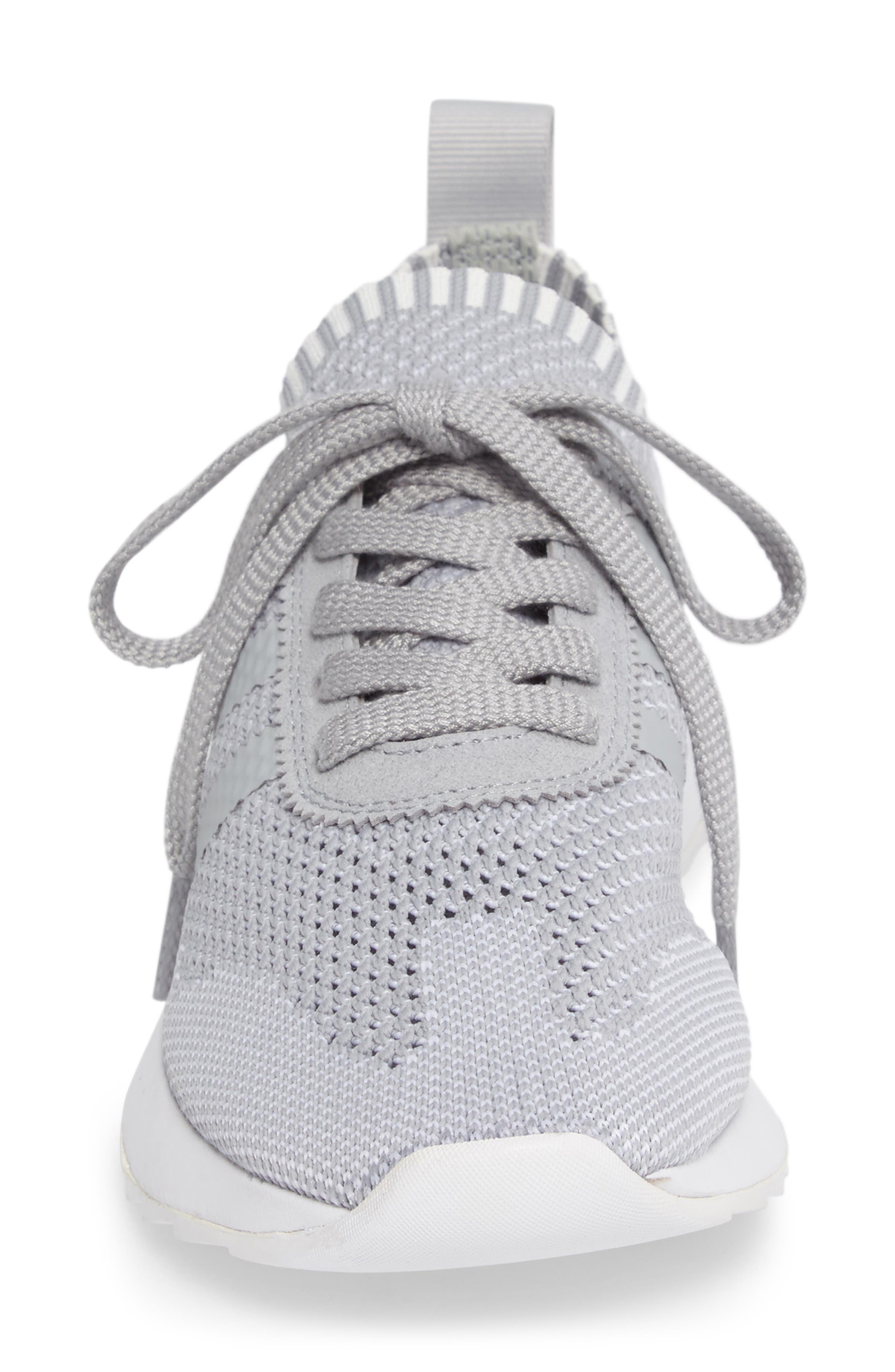 Flashback Sneaker,                             Alternate thumbnail 11, color,