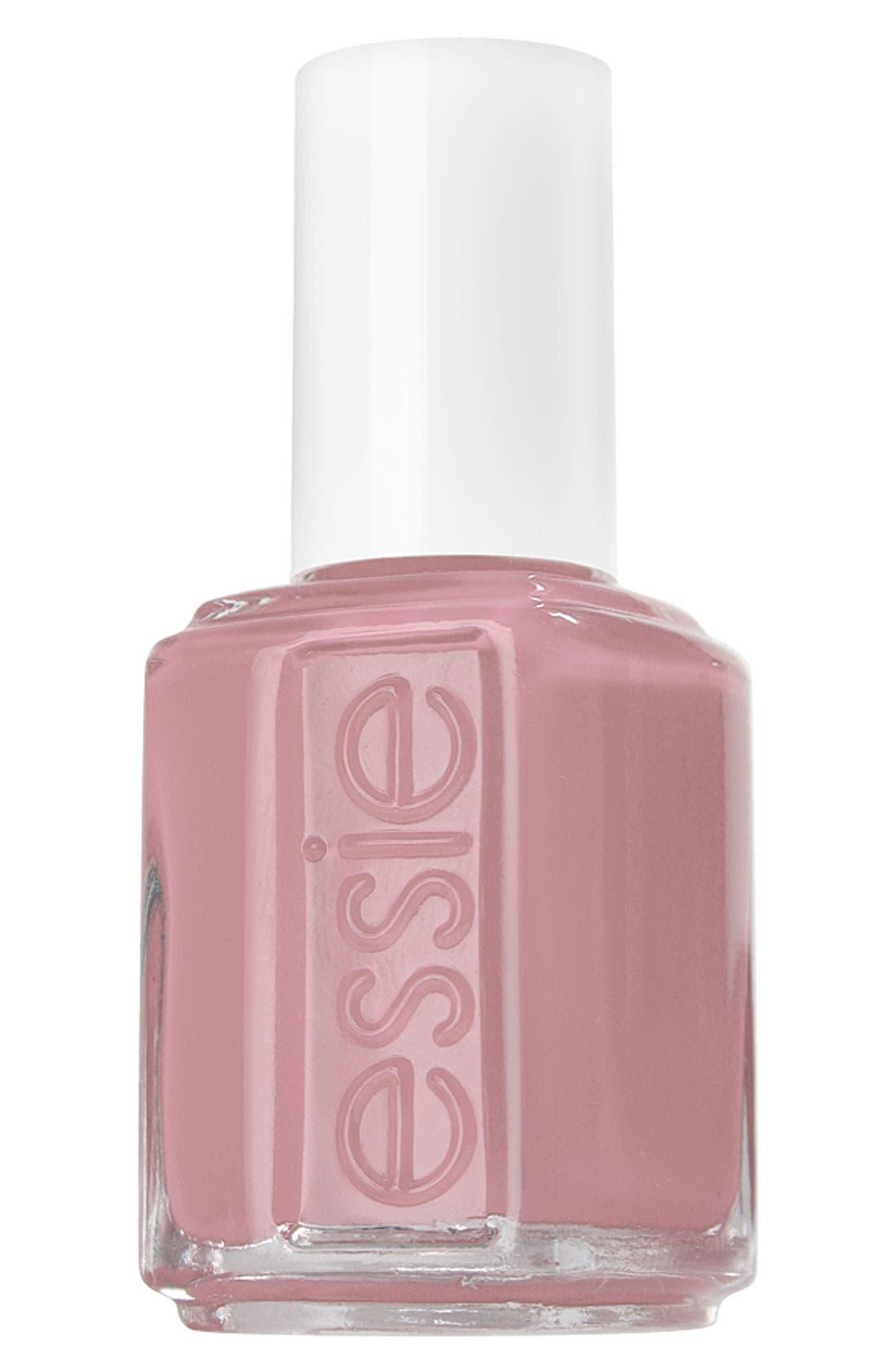 Nail Polish – Mauves,                             Main thumbnail 5, color,