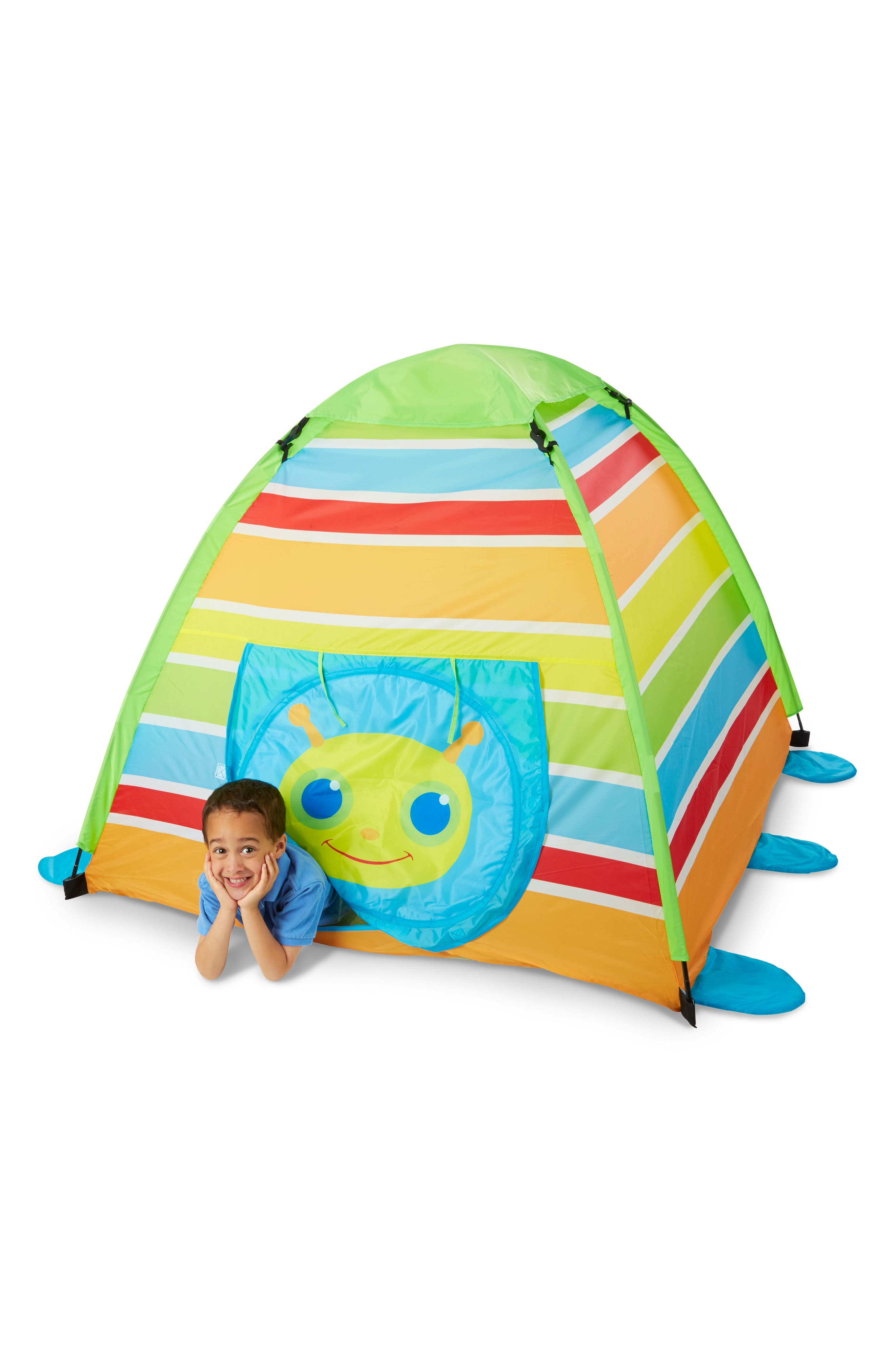 Giddy Buggy Tent,                             Alternate thumbnail 3, color,                             300