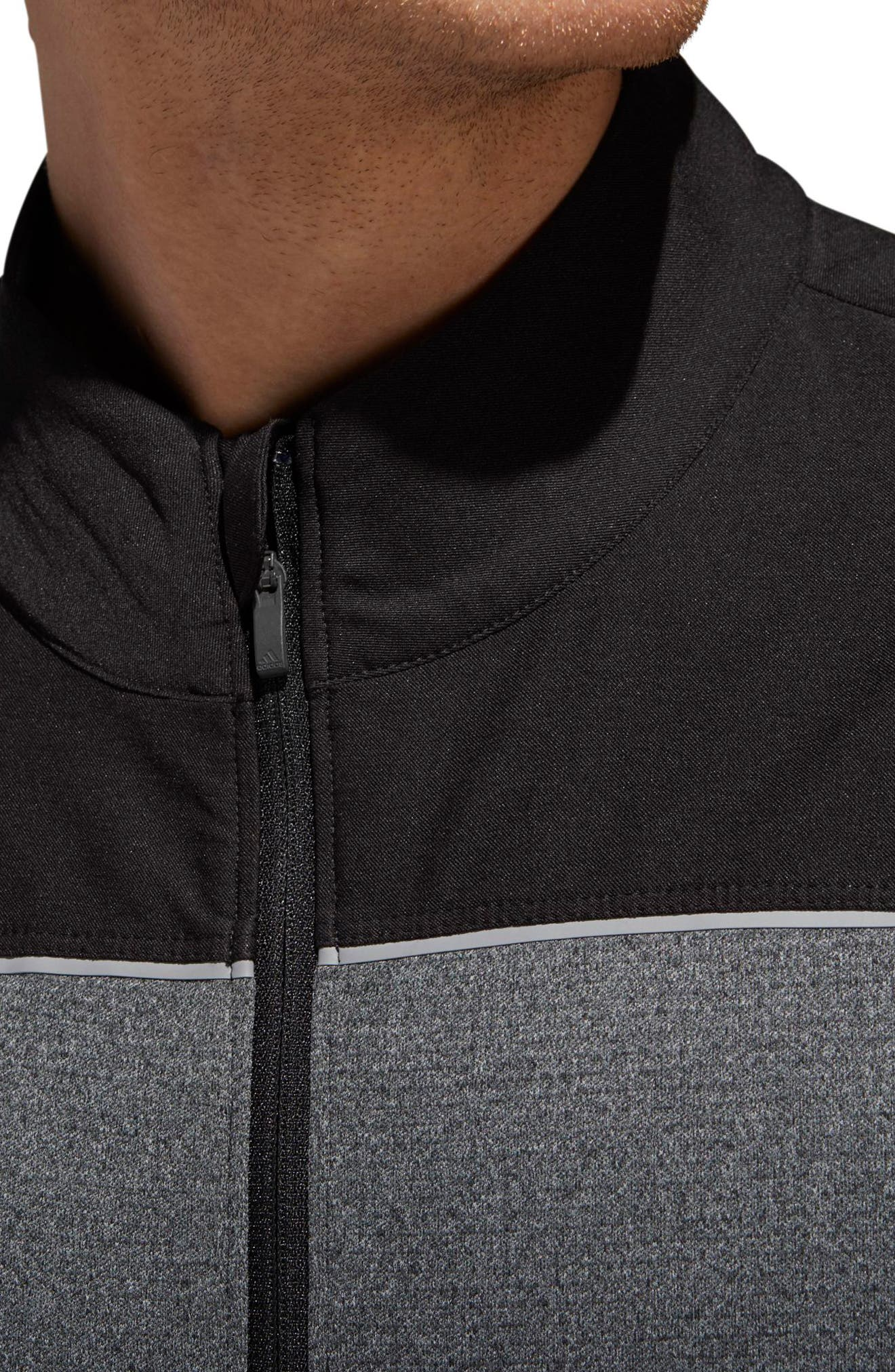 Go-To Adapt Pullover,                             Alternate thumbnail 5, color,                             020