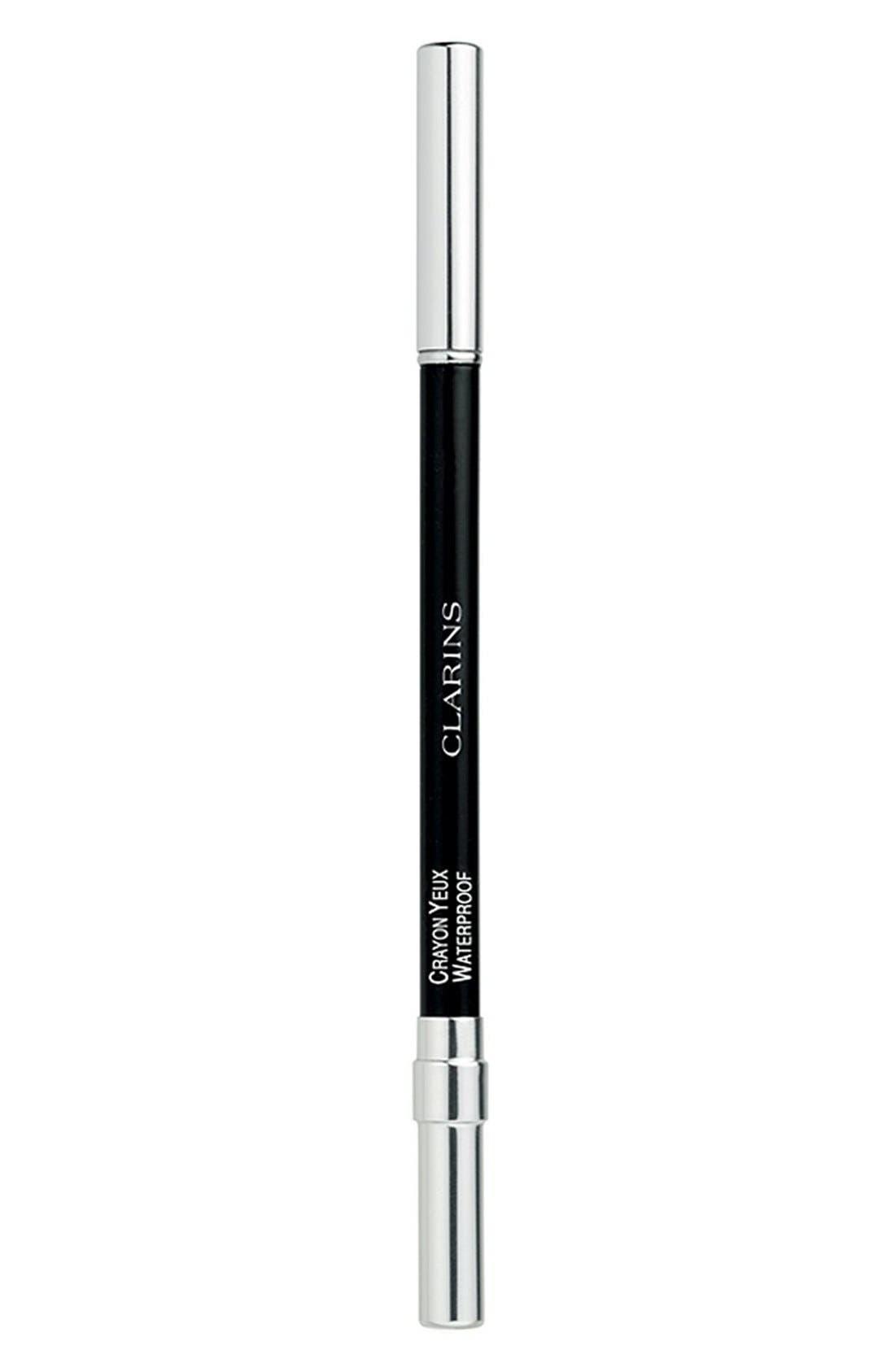 Waterproof Pencil,                             Main thumbnail 1, color,                             001