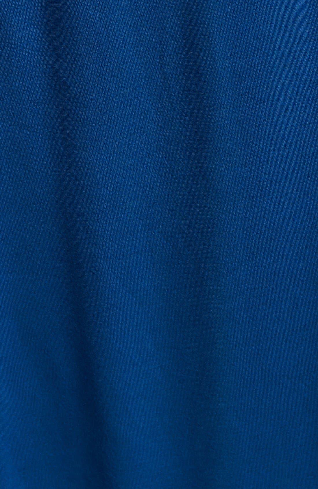 'Colette' Nightgown,                             Alternate thumbnail 8, color,