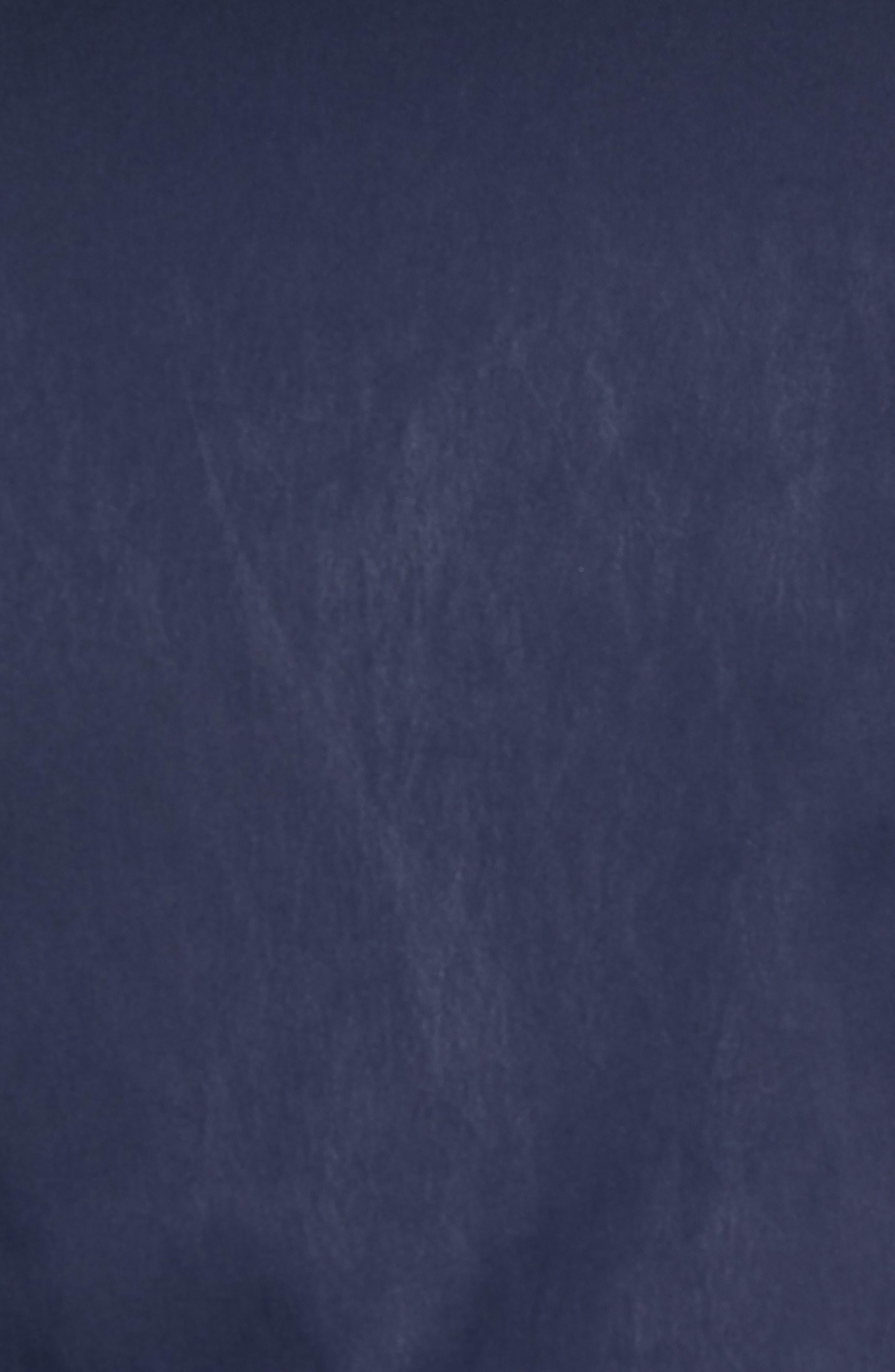 Souvenir Bomber Jacket,                             Alternate thumbnail 6, color,                             400