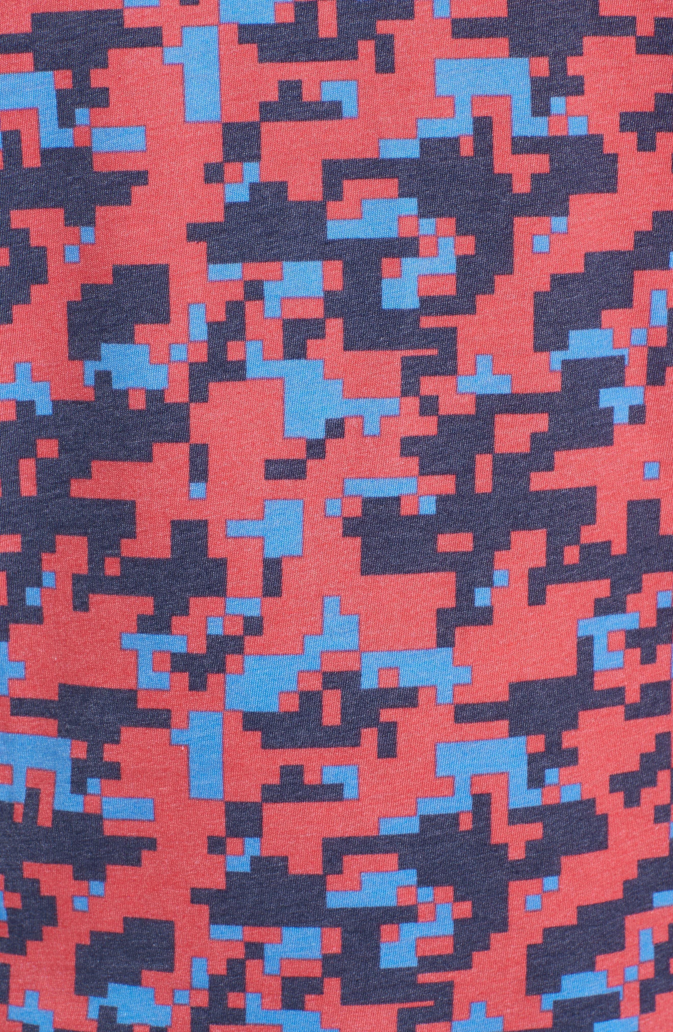 Print Tank,                             Alternate thumbnail 10, color,