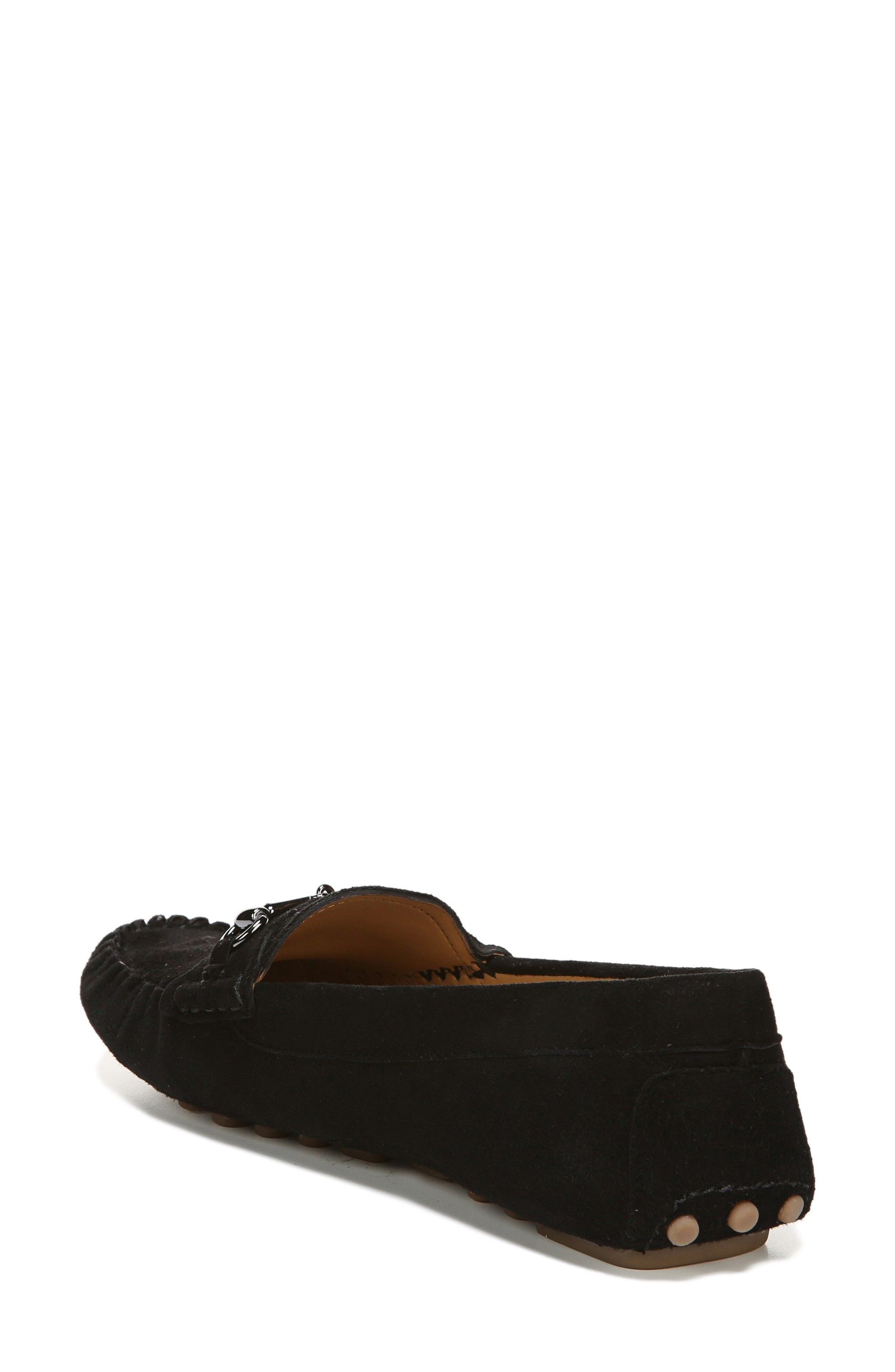 Galatea Loafer,                             Alternate thumbnail 2, color,                             001