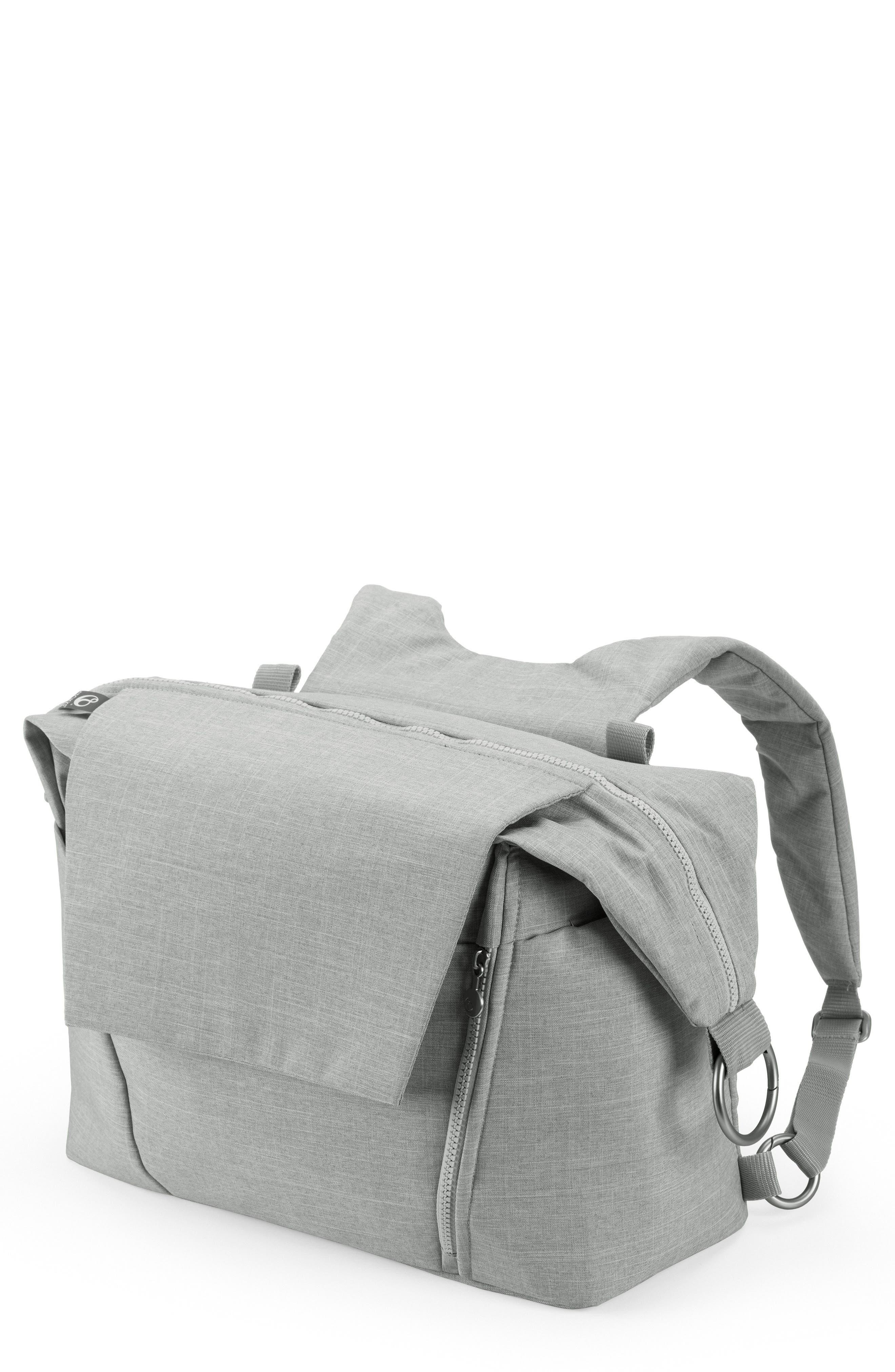 Diaper Bag,                             Main thumbnail 2, color,