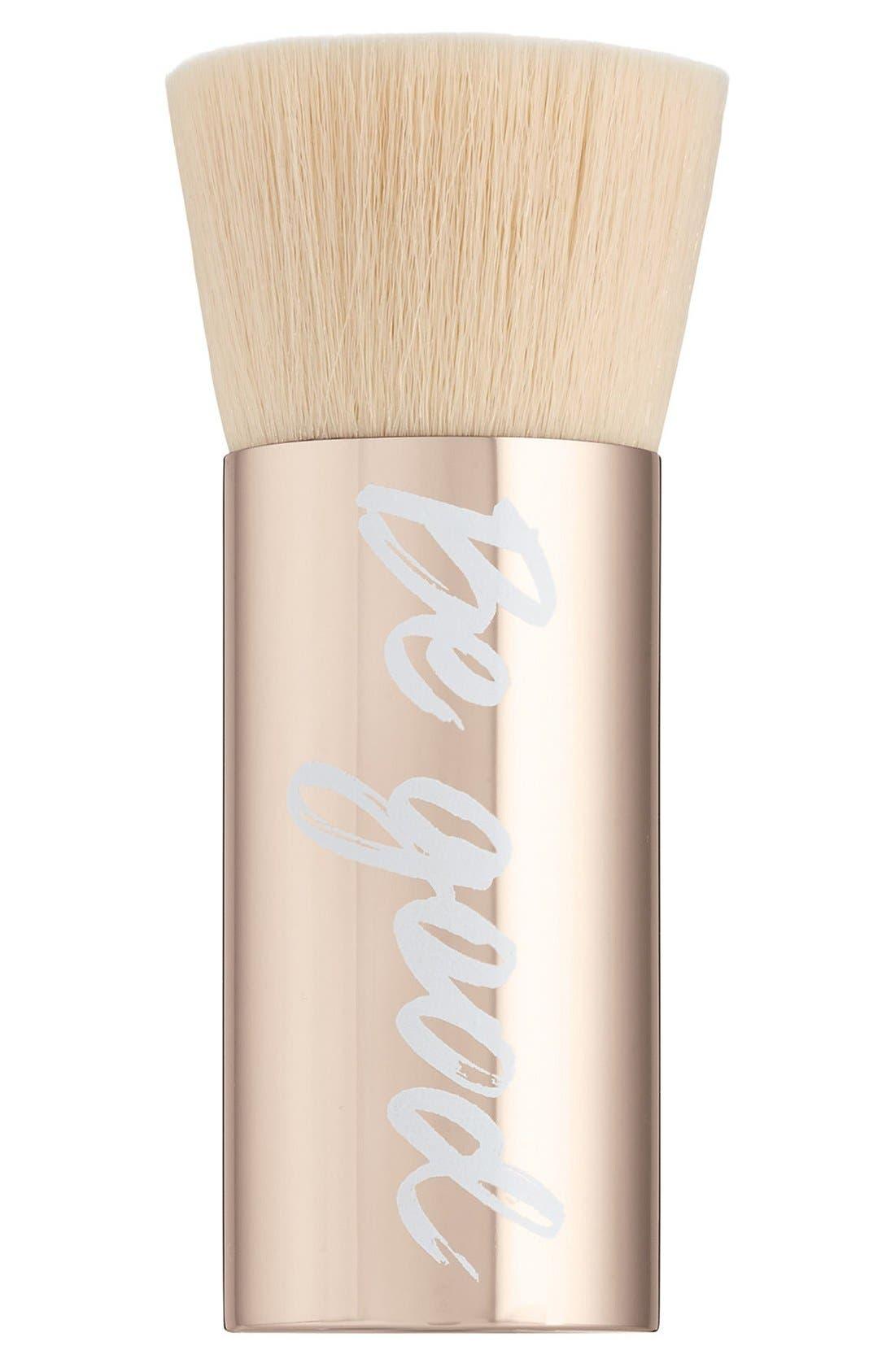 Beautiful Finish Brush,                         Main,                         color,