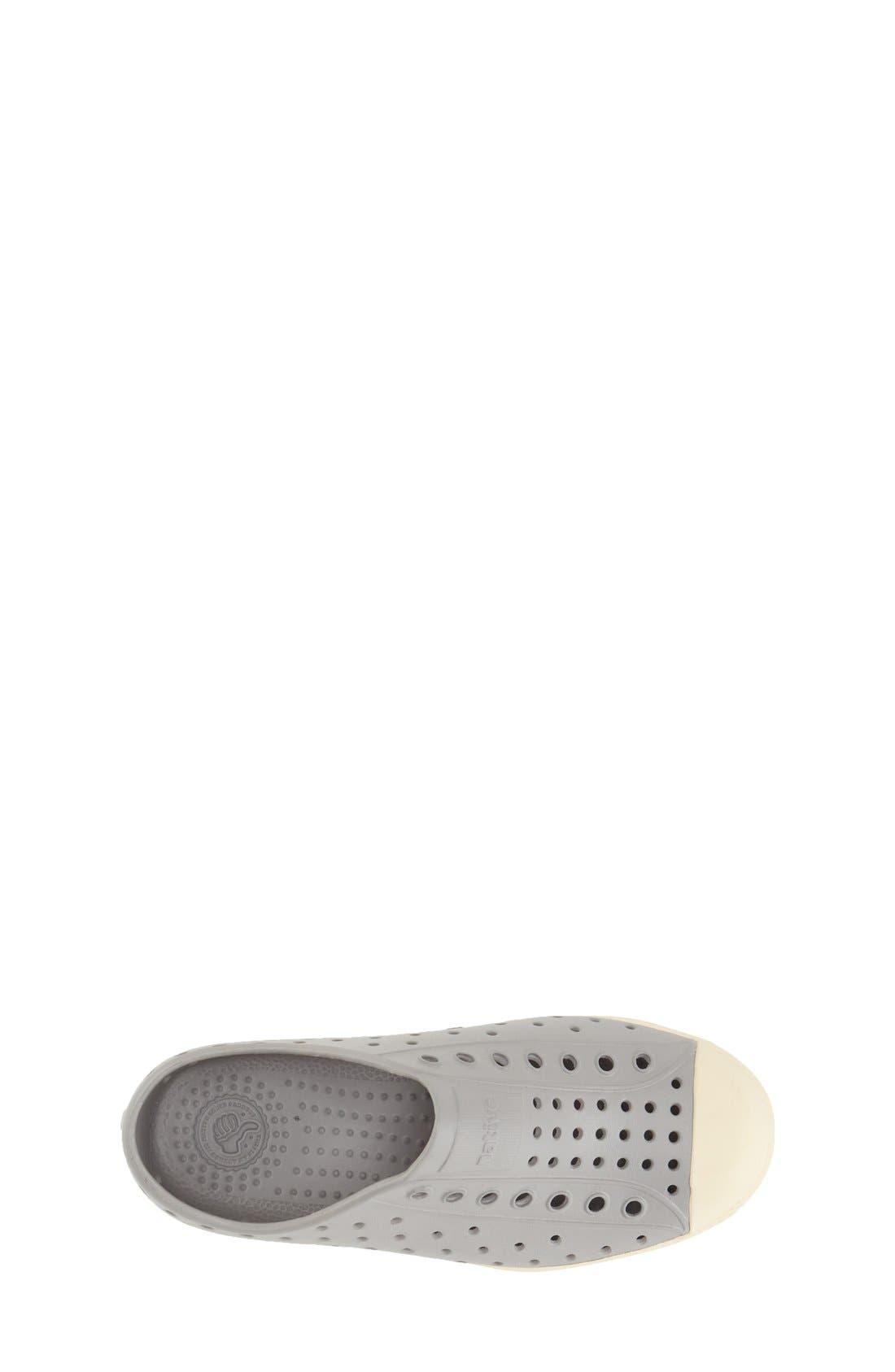 'Jefferson' Water Friendly Slip-On Sneaker,                             Alternate thumbnail 88, color,