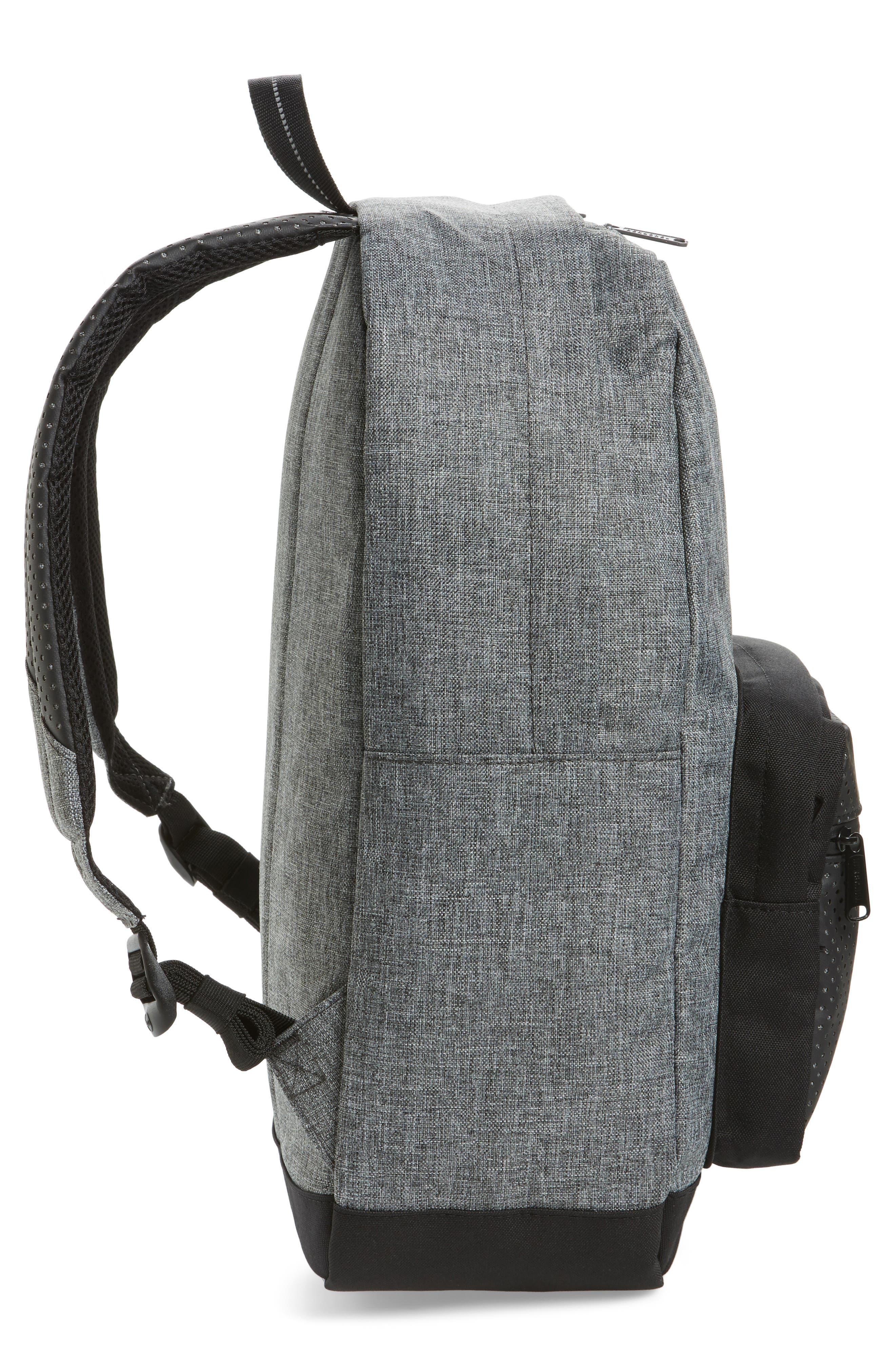 Pop Quiz Aspect Backpack,                             Alternate thumbnail 5, color,