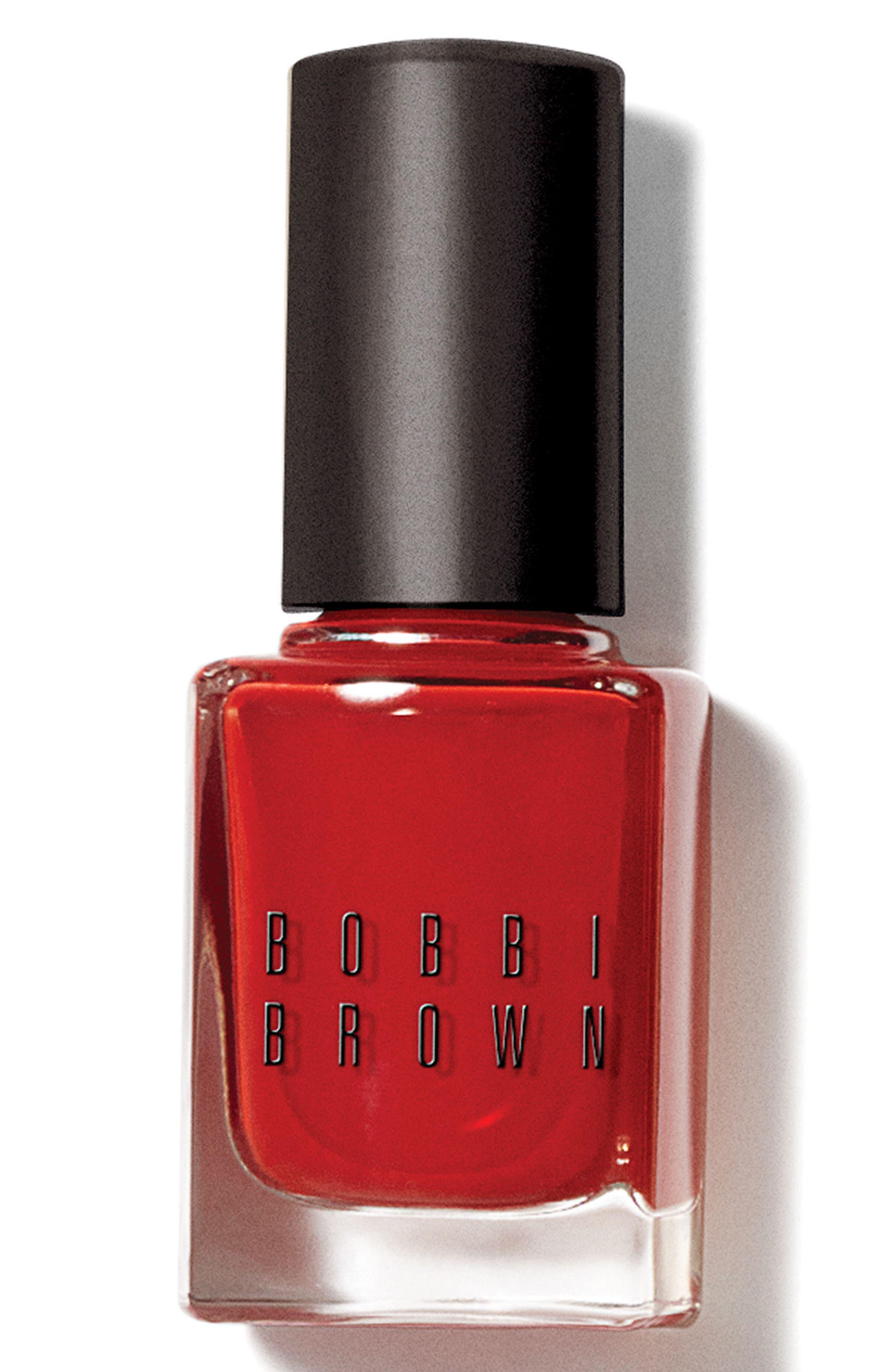 Nail Polish,                         Main,                         color, 600
